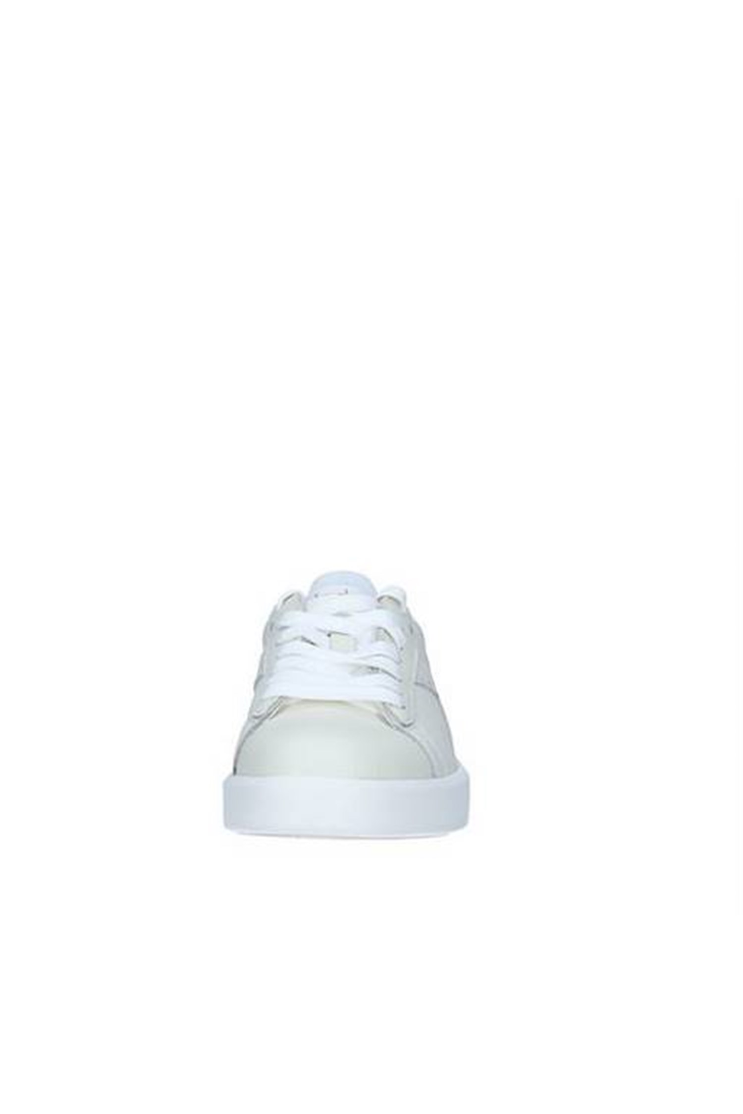 Diadora Shoes Man low WHITE 501.173087