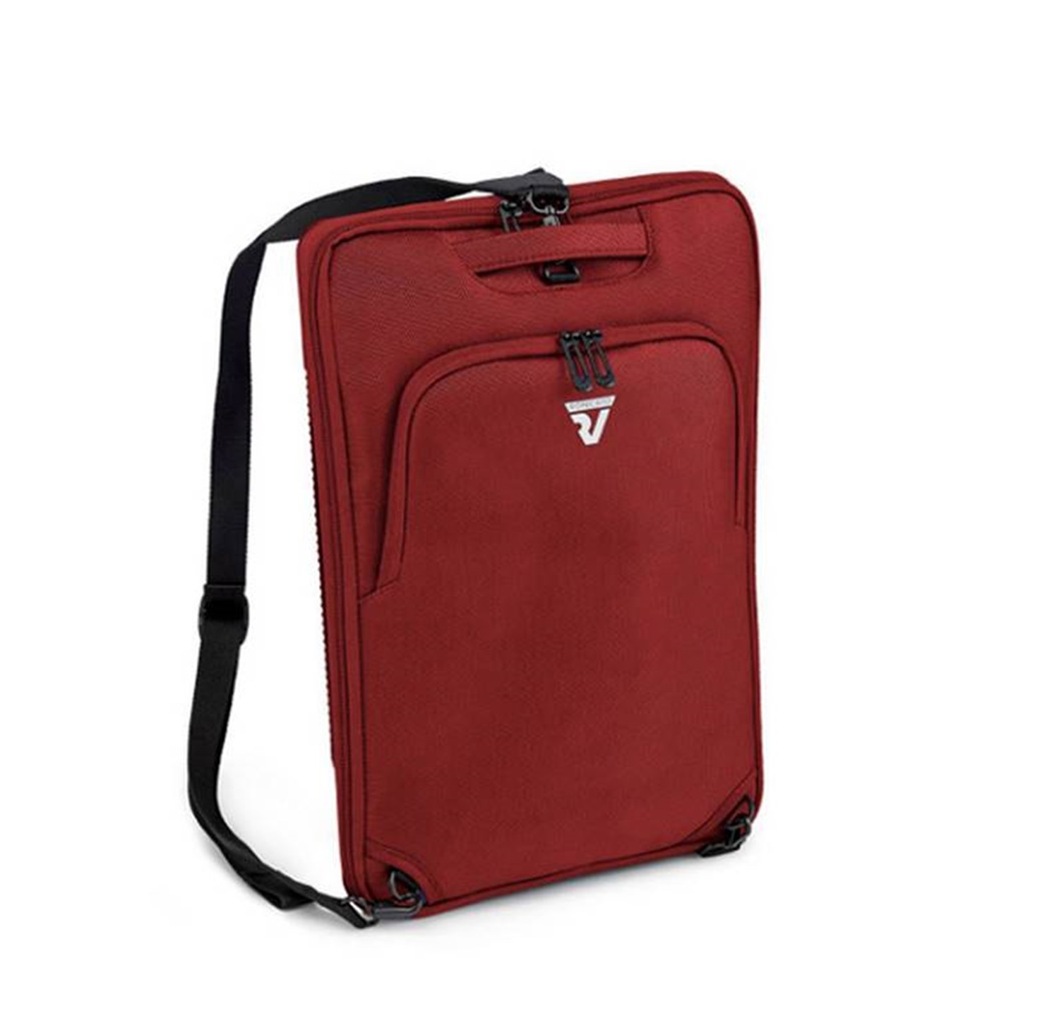 Roncato Bags Accessories Backpacks RED 955400