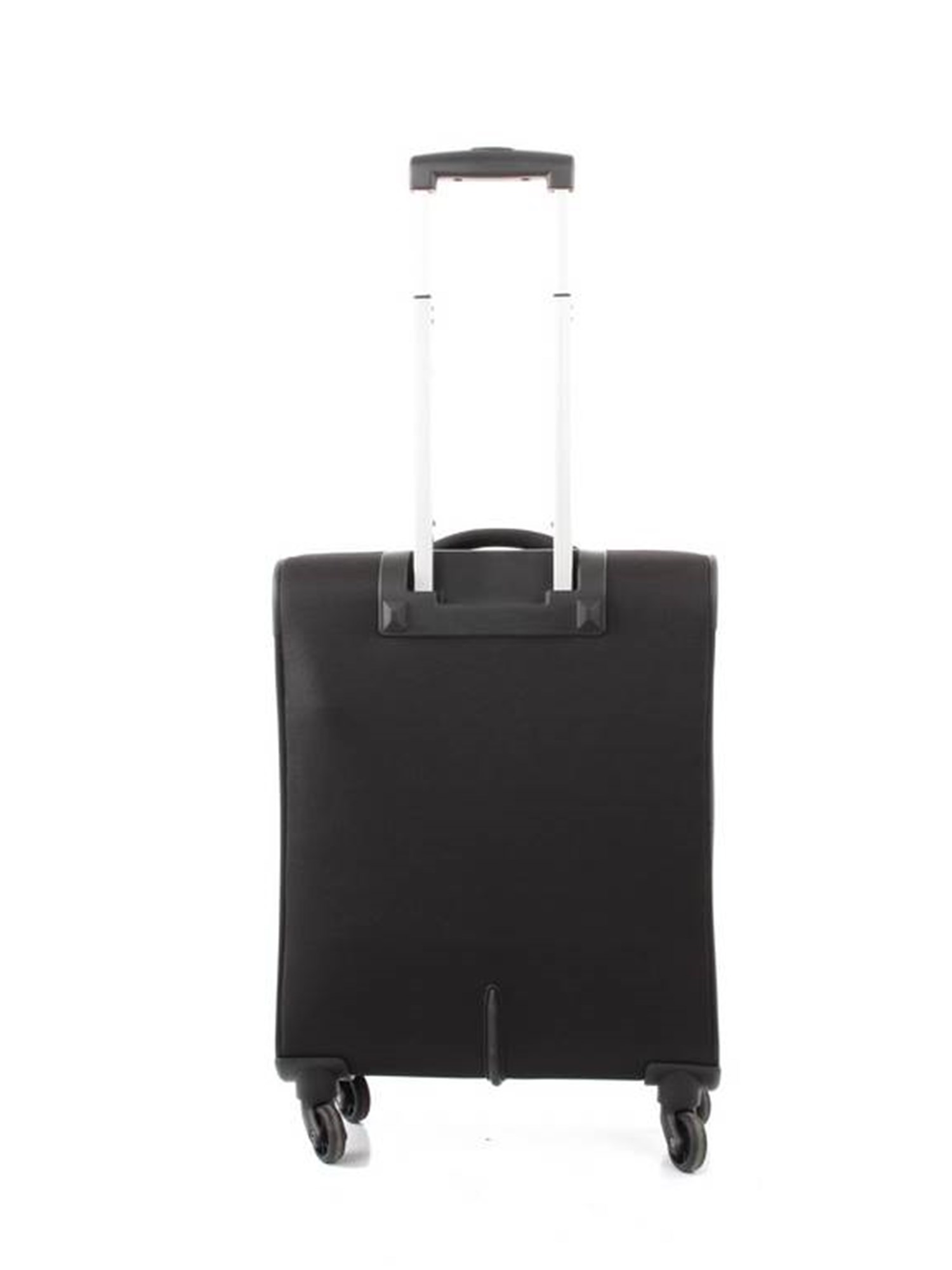 American Tourister Bags suitcases By hand BLACK 39G009907