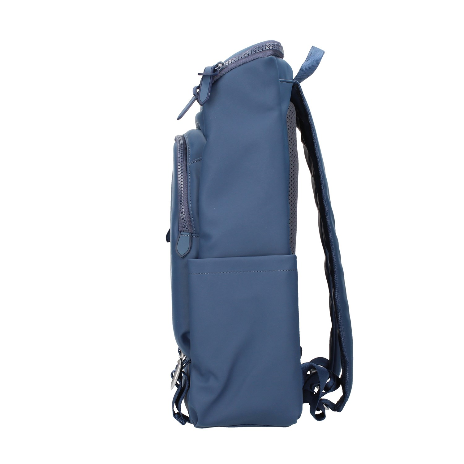 Mandarina Duck Bags Accessories Backpacks BLUE PVT07