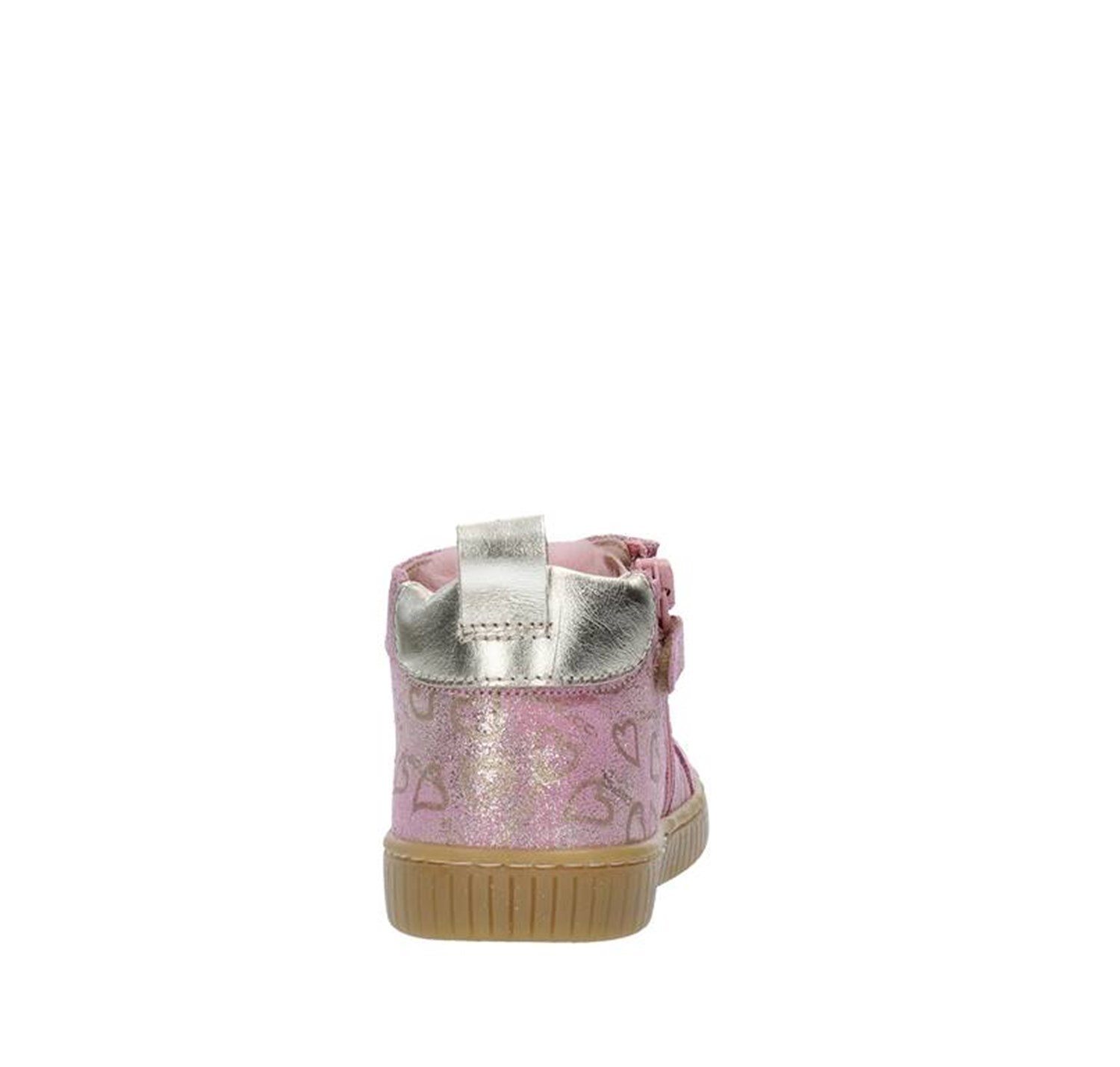 Balducci Shoes Child low PINK MSPO1816