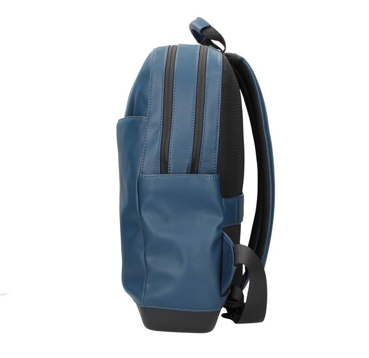 Moleskine Bags Accessories Backpacks BLUE ET86UPBK