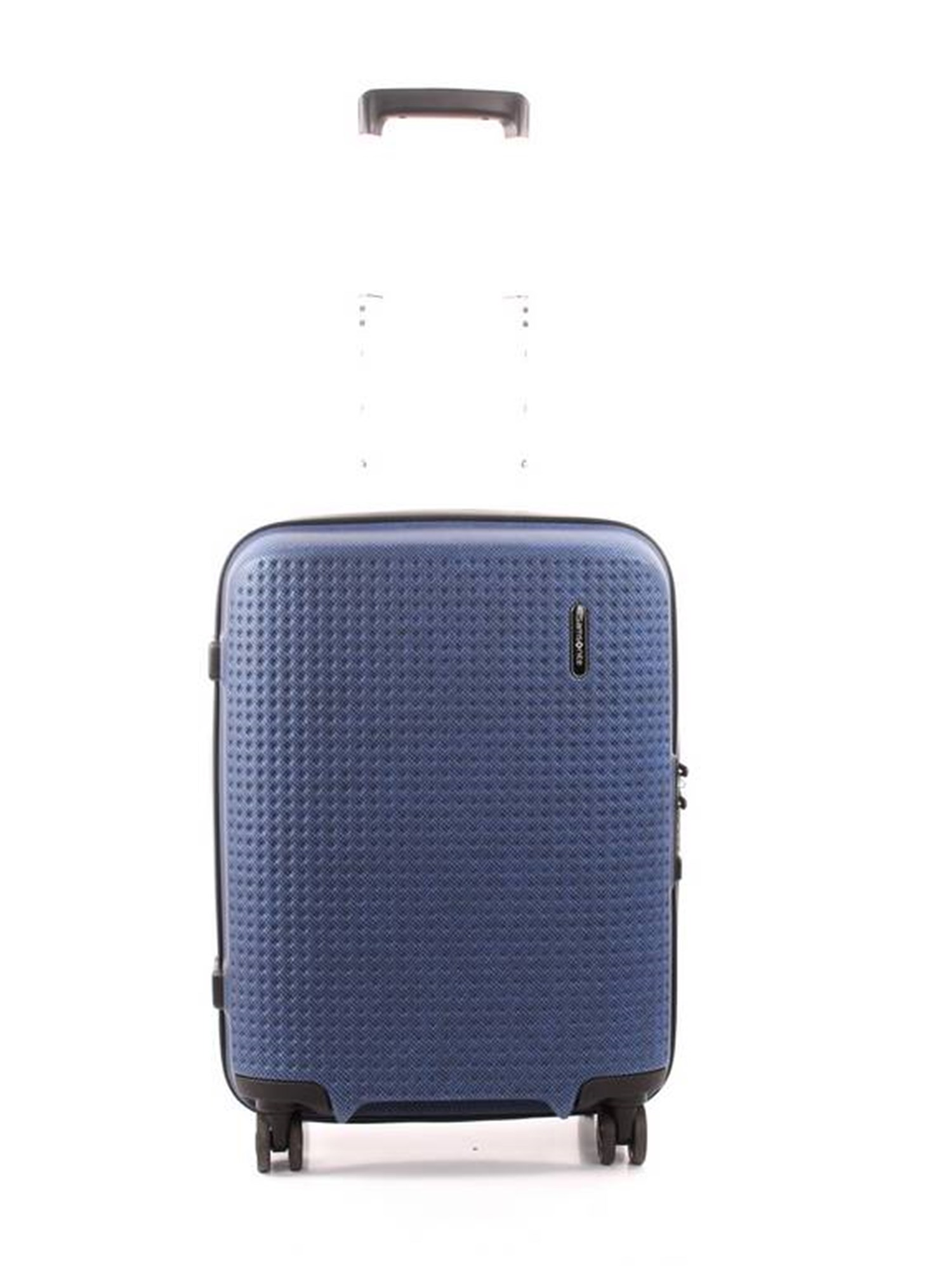 Samsonite Bags suitcases By hand BLUE CH3011001