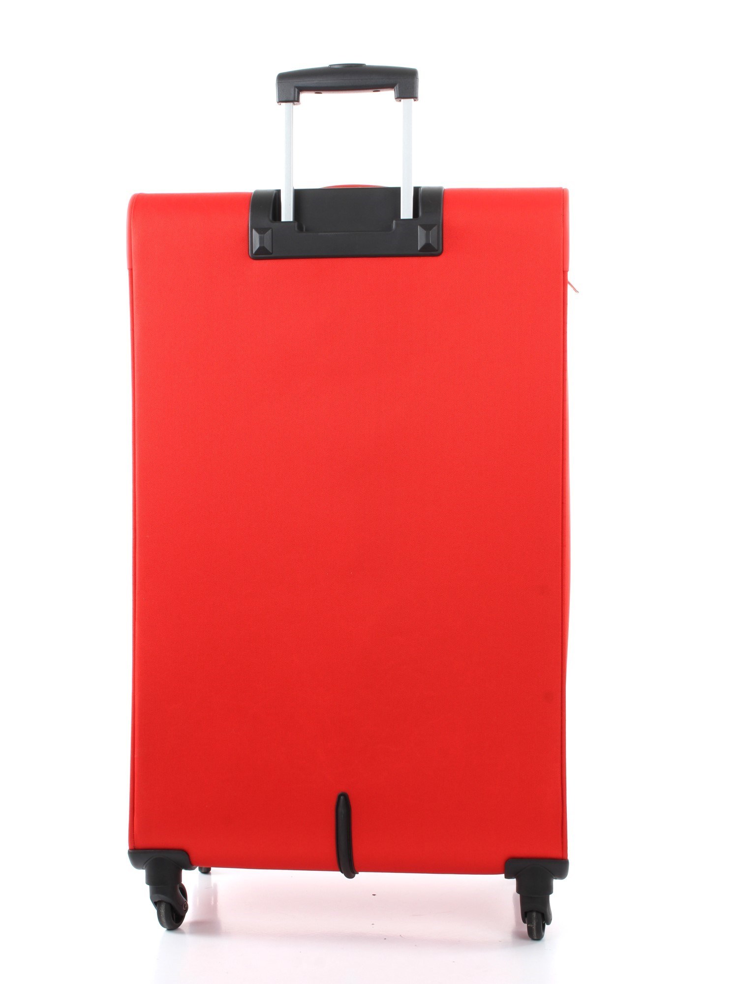 American Tourister Bags suitcases Great RED 39G000909