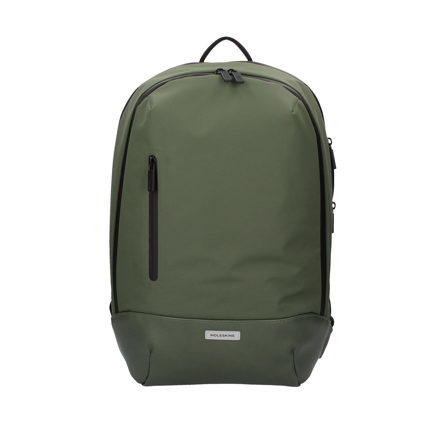 Moleskine Bags Accessories Backpacks GREEN ET926MTBK