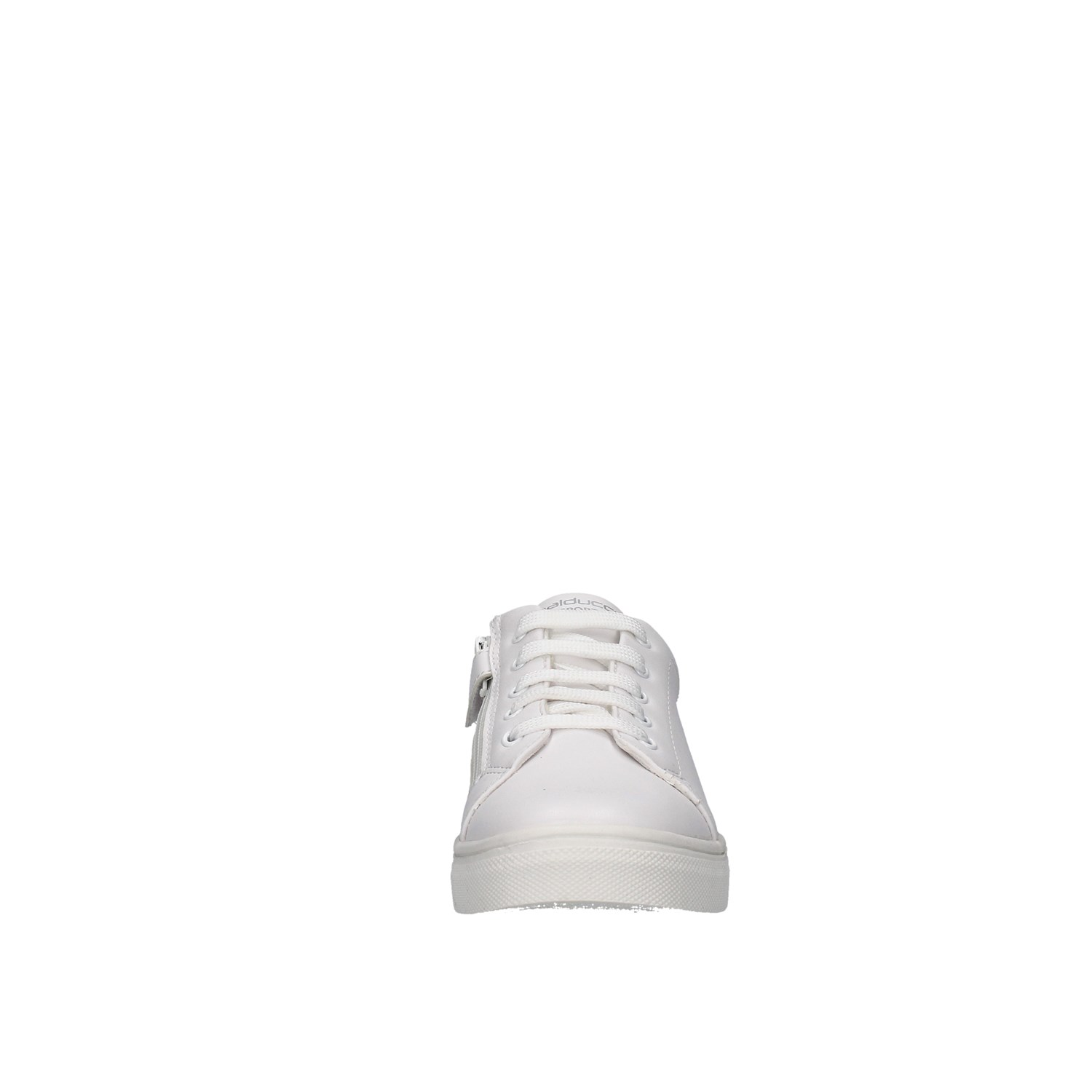 Balducci Shoes Child Laced WHITE BS521