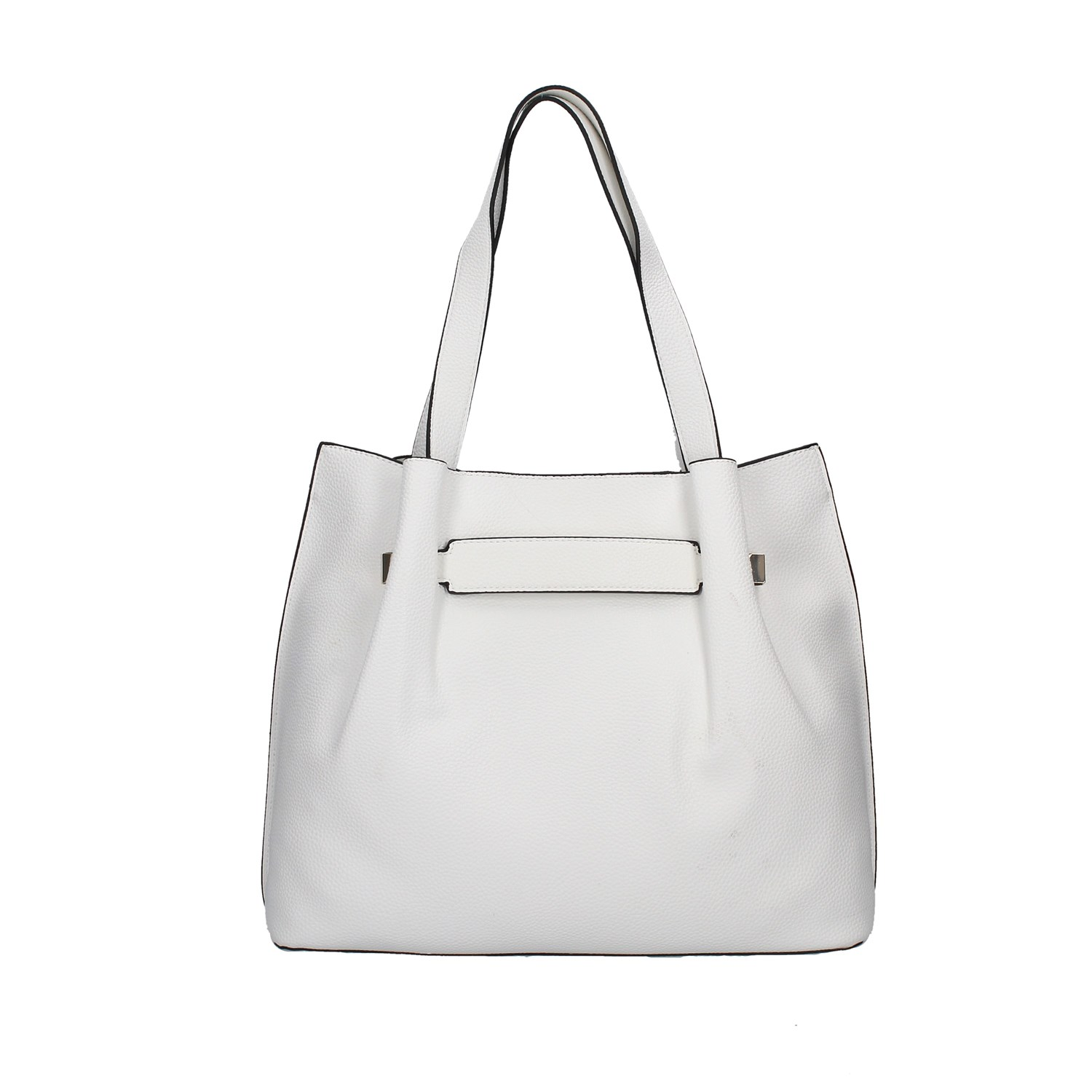 6c6562d562 Valentino Bags VBS2ZH01