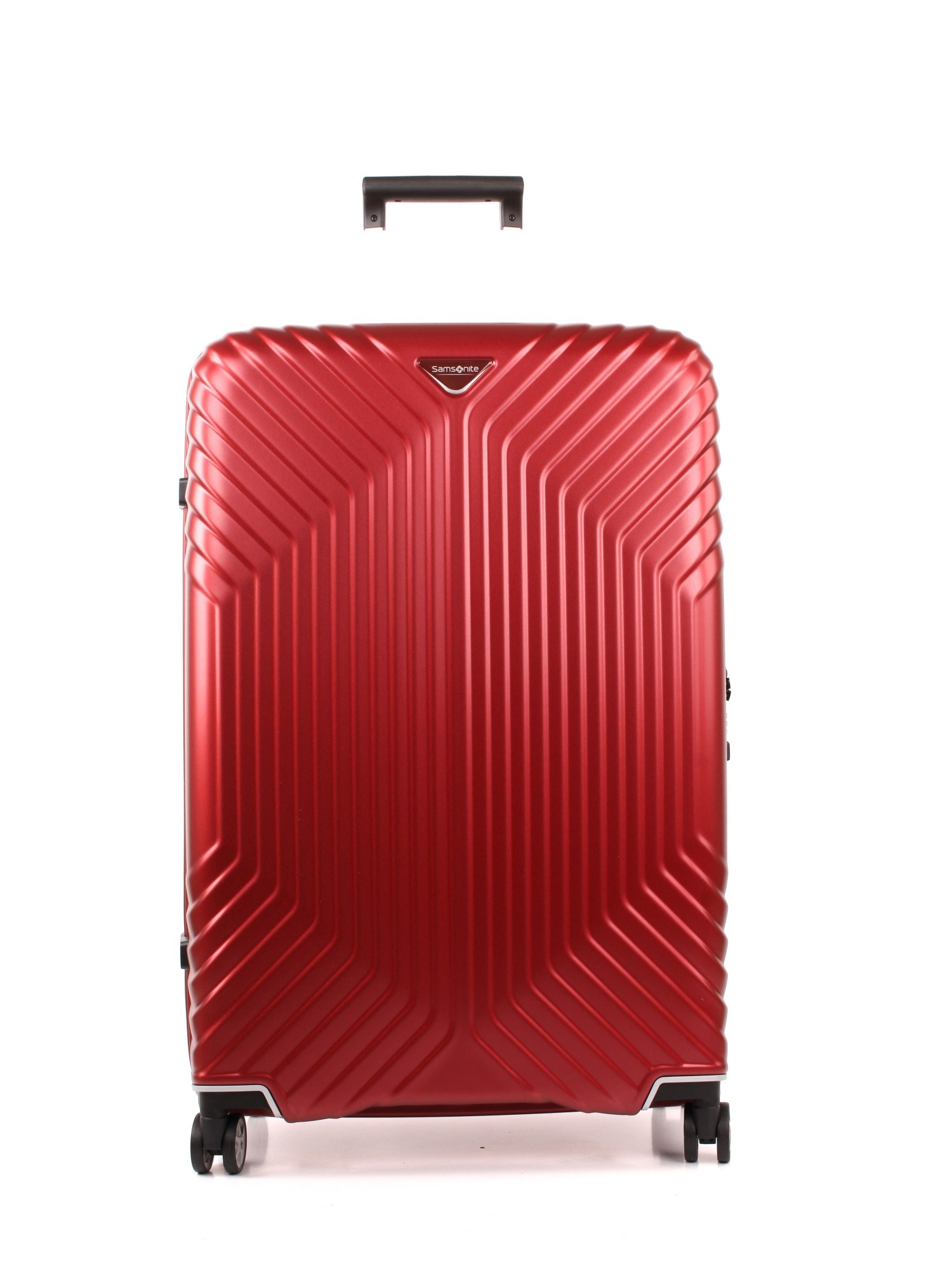 Samsonite Bags suitcases Great RED 05N000003