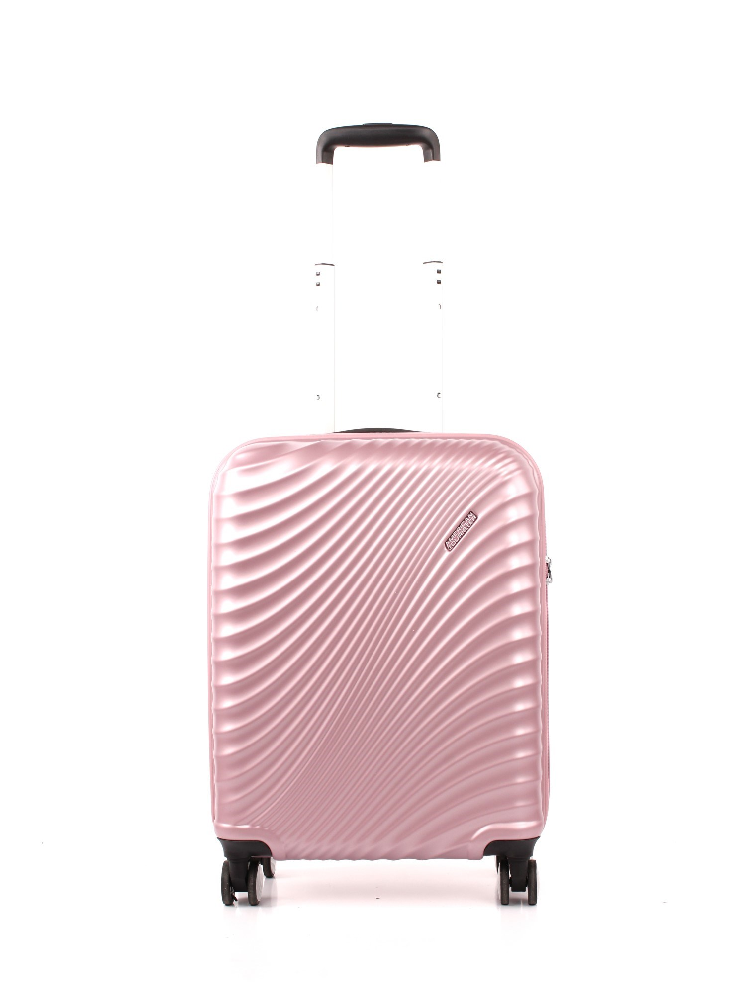 American Tourister Luggage suitcases Hand luggage ROSE 71G080001