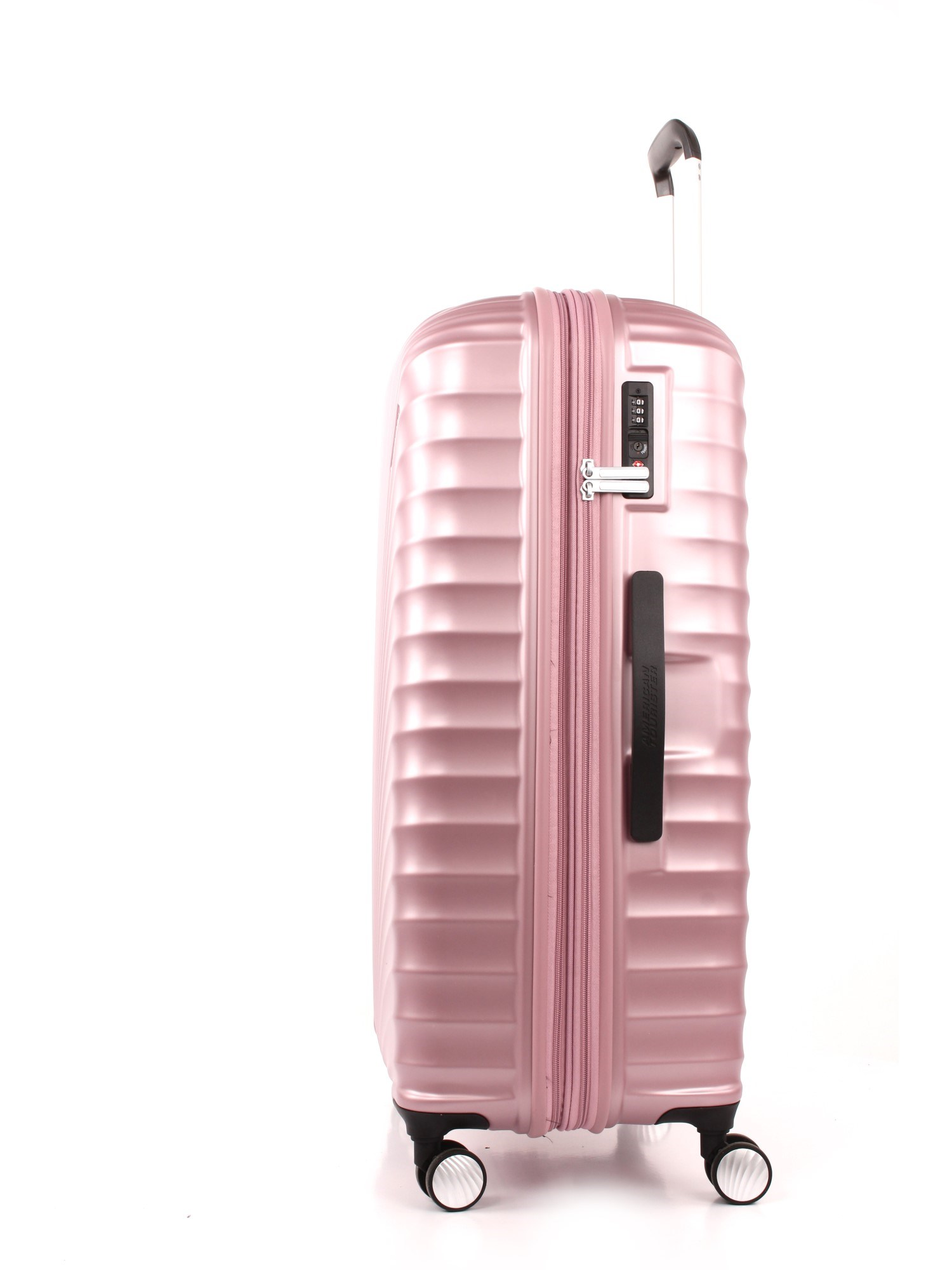 American Tourister Luggage suitcases Large Baggage ROSE 71G080003