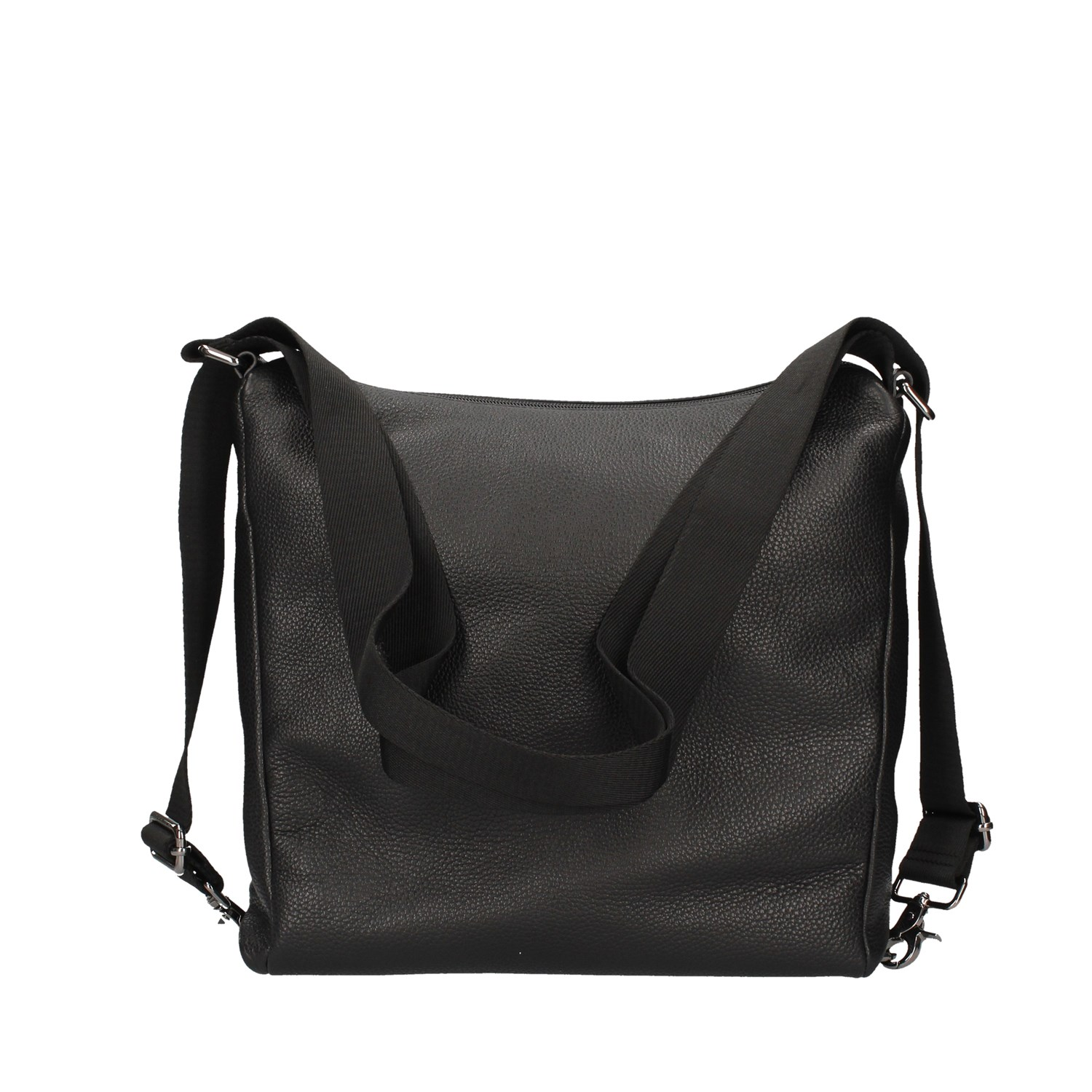 Mandarina Duck Bags Accessories Shoulder Bags BLACK FZT72