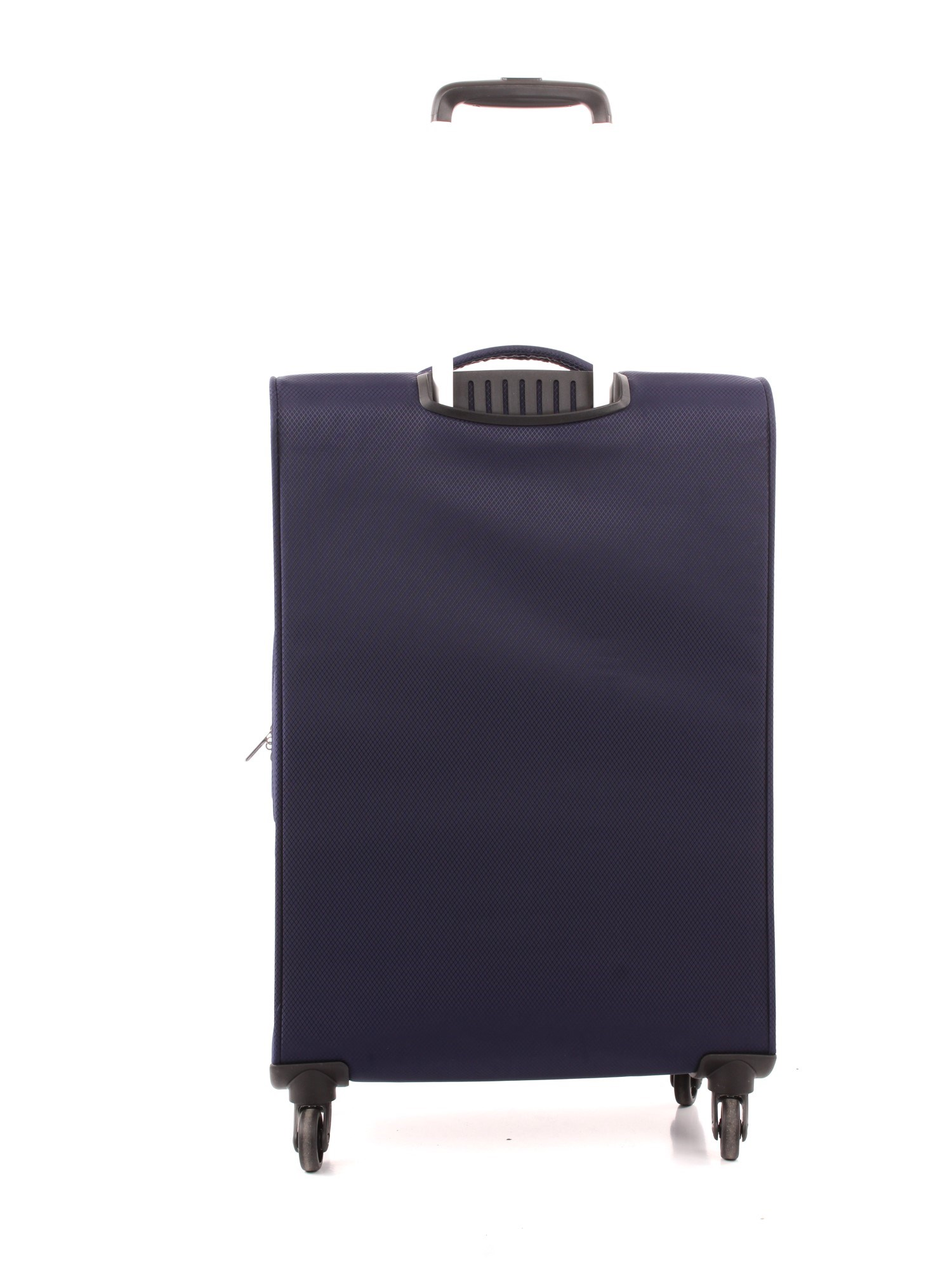 American Tourister Bags suitcases Middle BLUE 38G001004