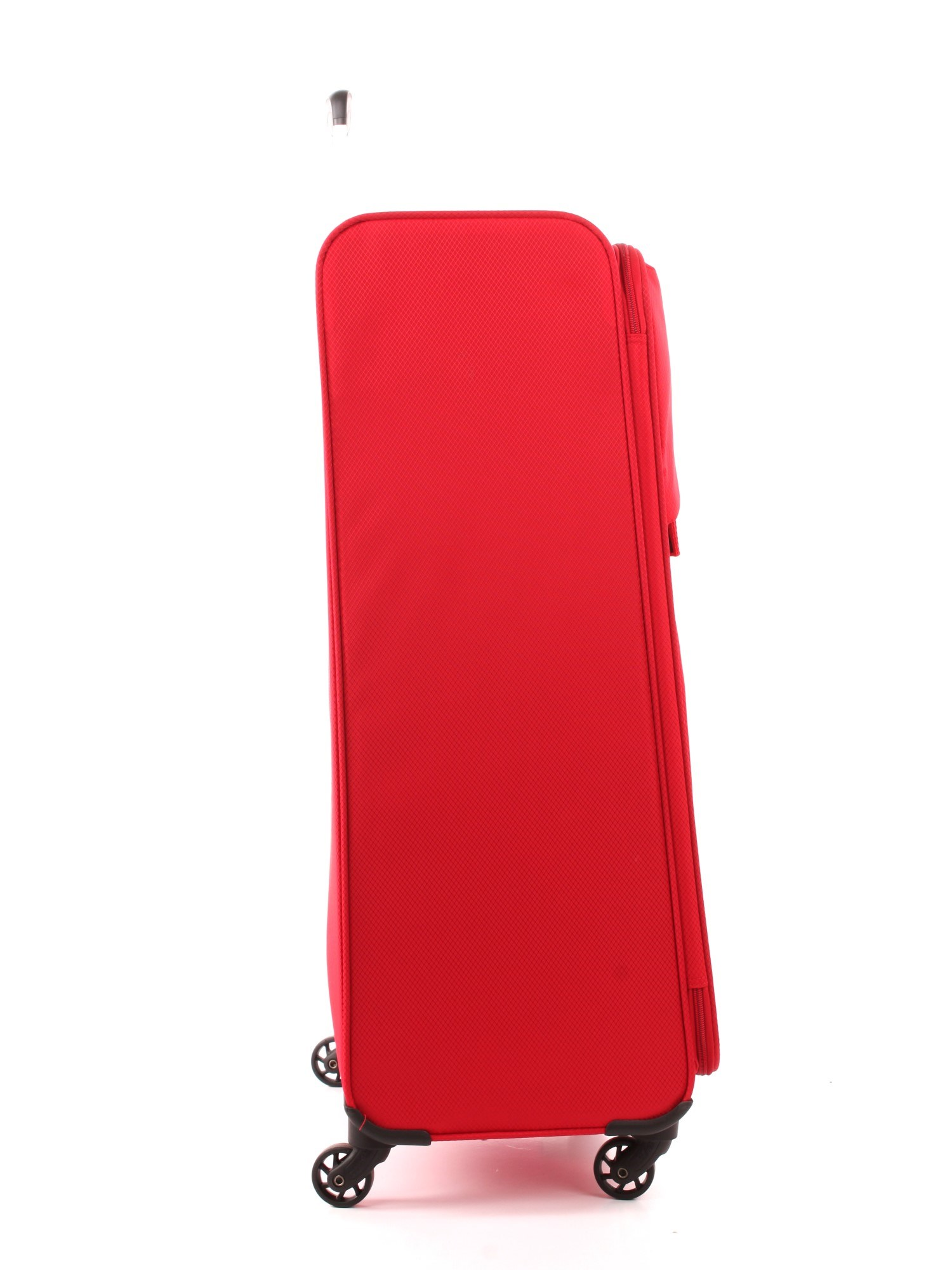 American Tourister Bags suitcases Great RED 38G000005