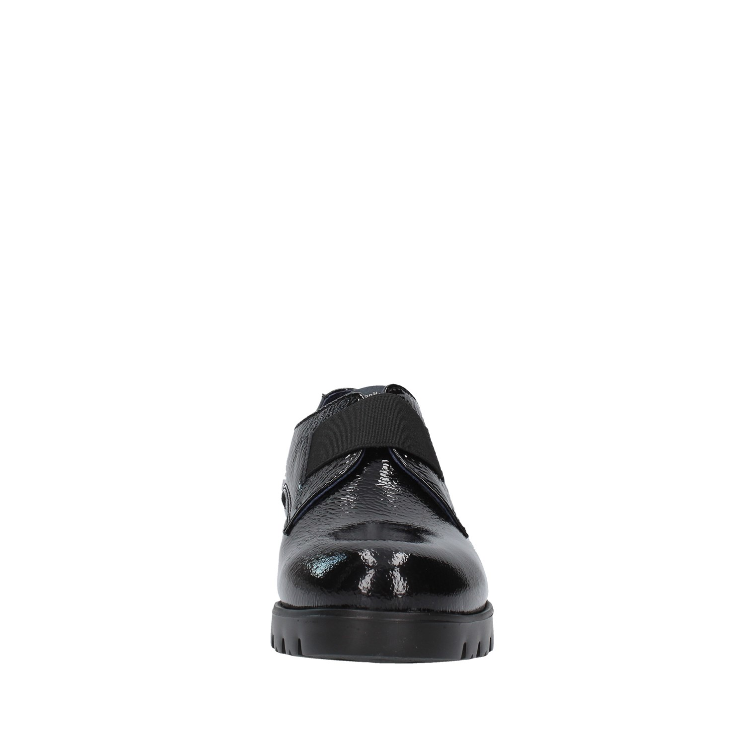 Callaghan Shoes Woman Loafers BLACK 89823
