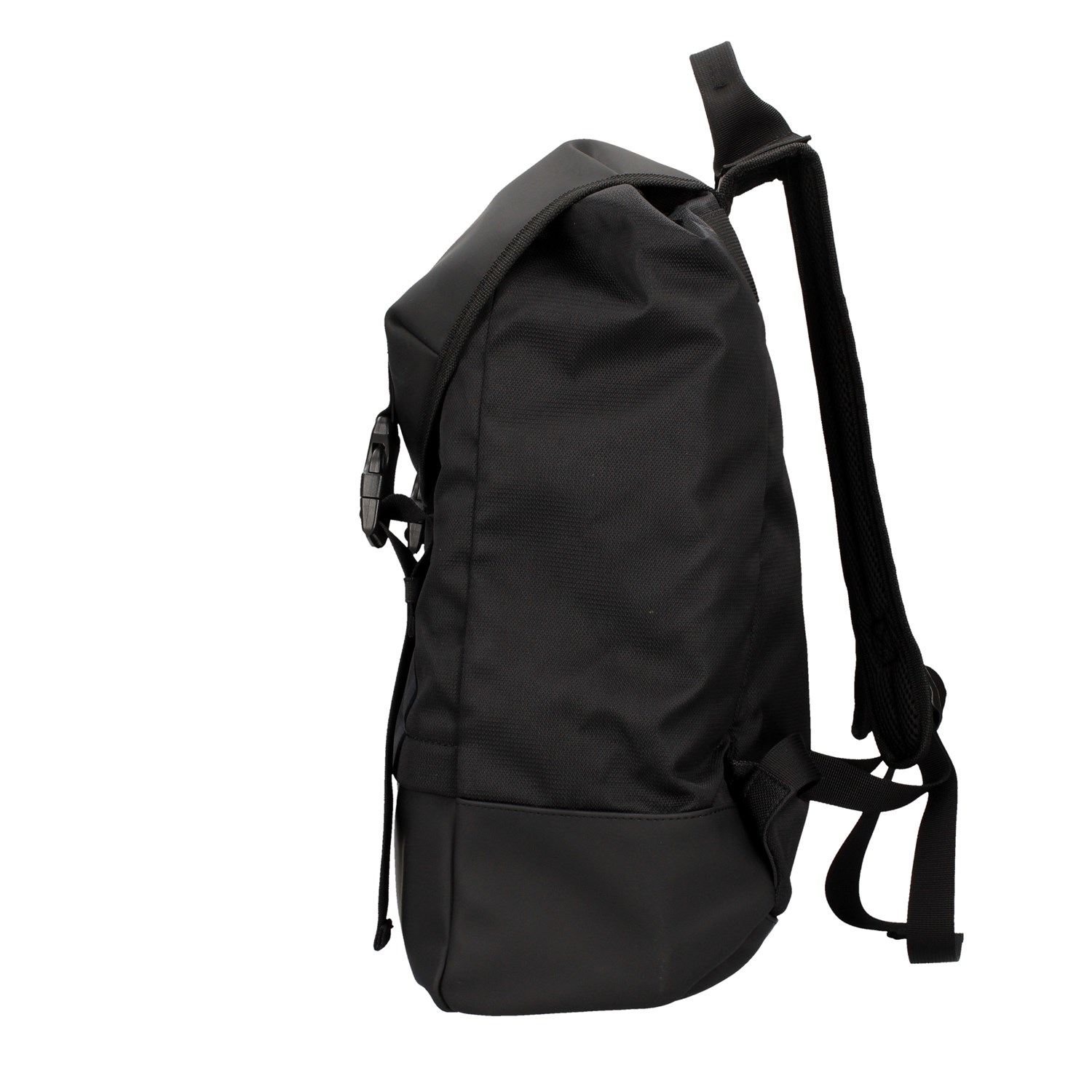 Ea7 Bags Accessories Backpacks BLACK 275881
