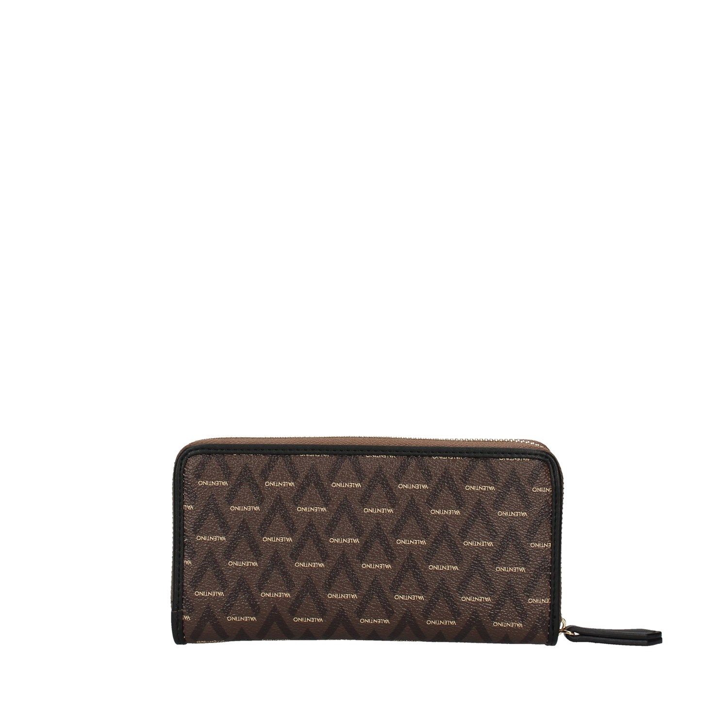 Valentino Bags Accessories Accessories Women's wallets BLACK VPS3KG155
