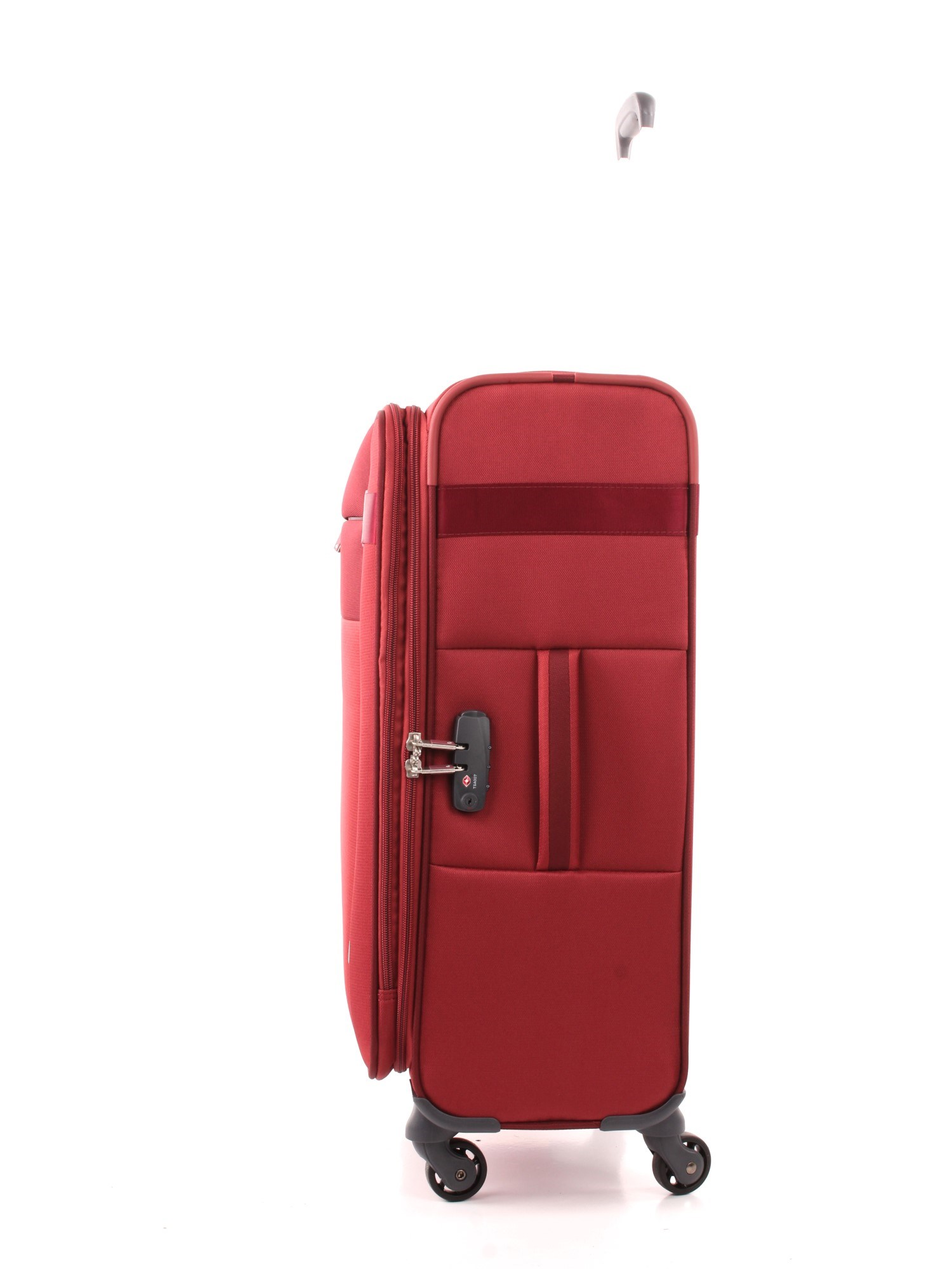 Samsonite Luggage suitcases Medium Baggage BORDEAUX KA7010004