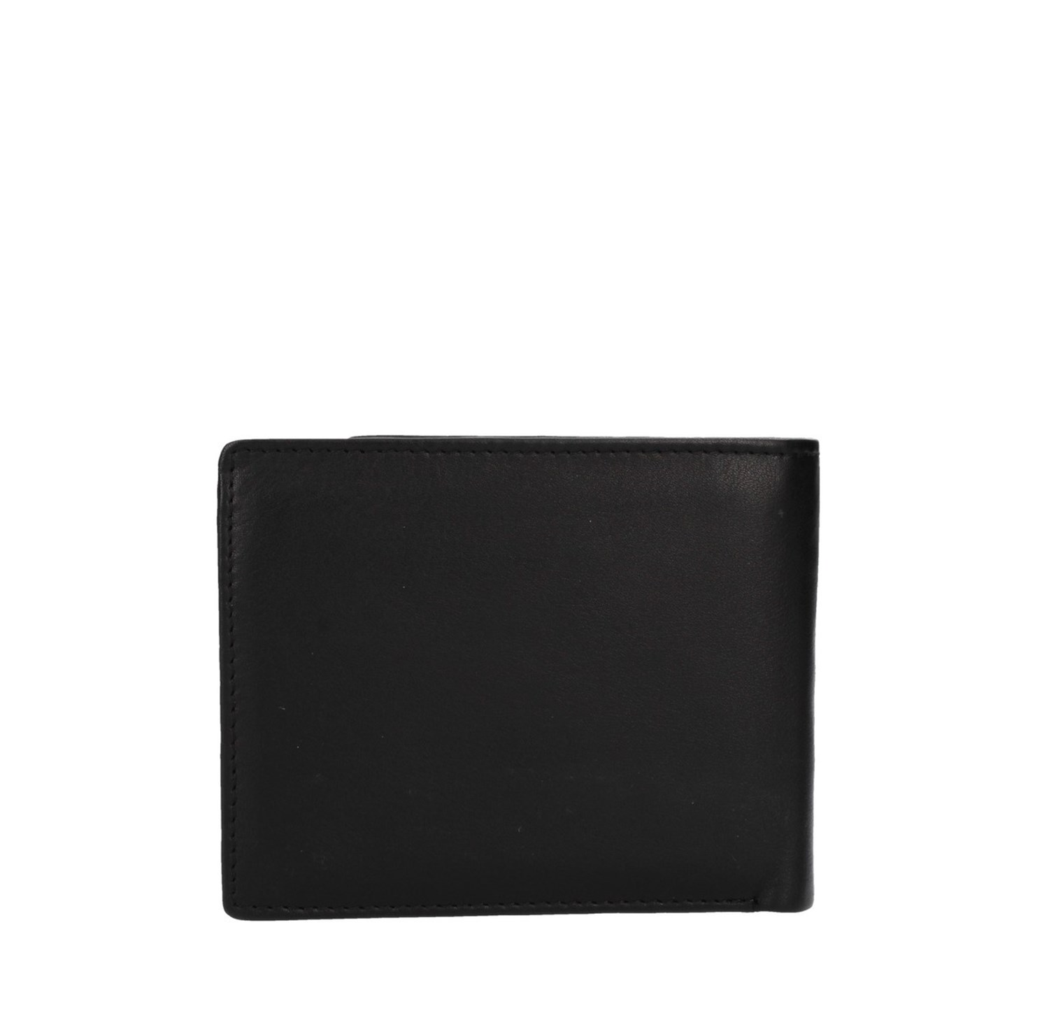 Samsonite Accessories Accessories Wallets BLACK CT9009015