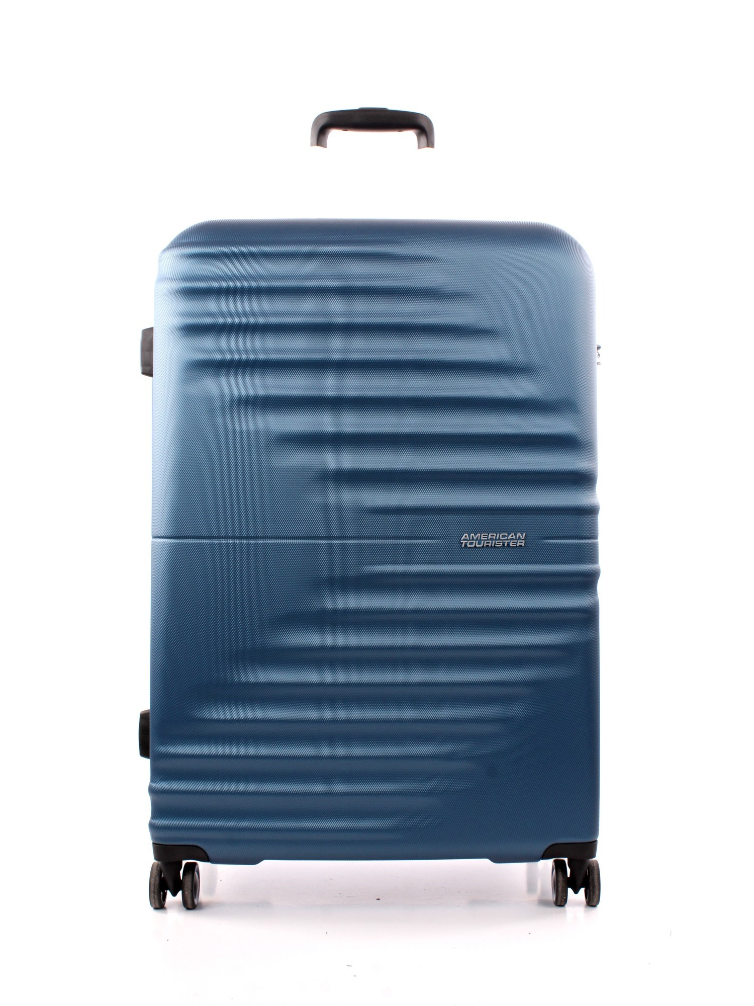 American Tourister Bags suitcases Great NAVY BLUE MA0041003