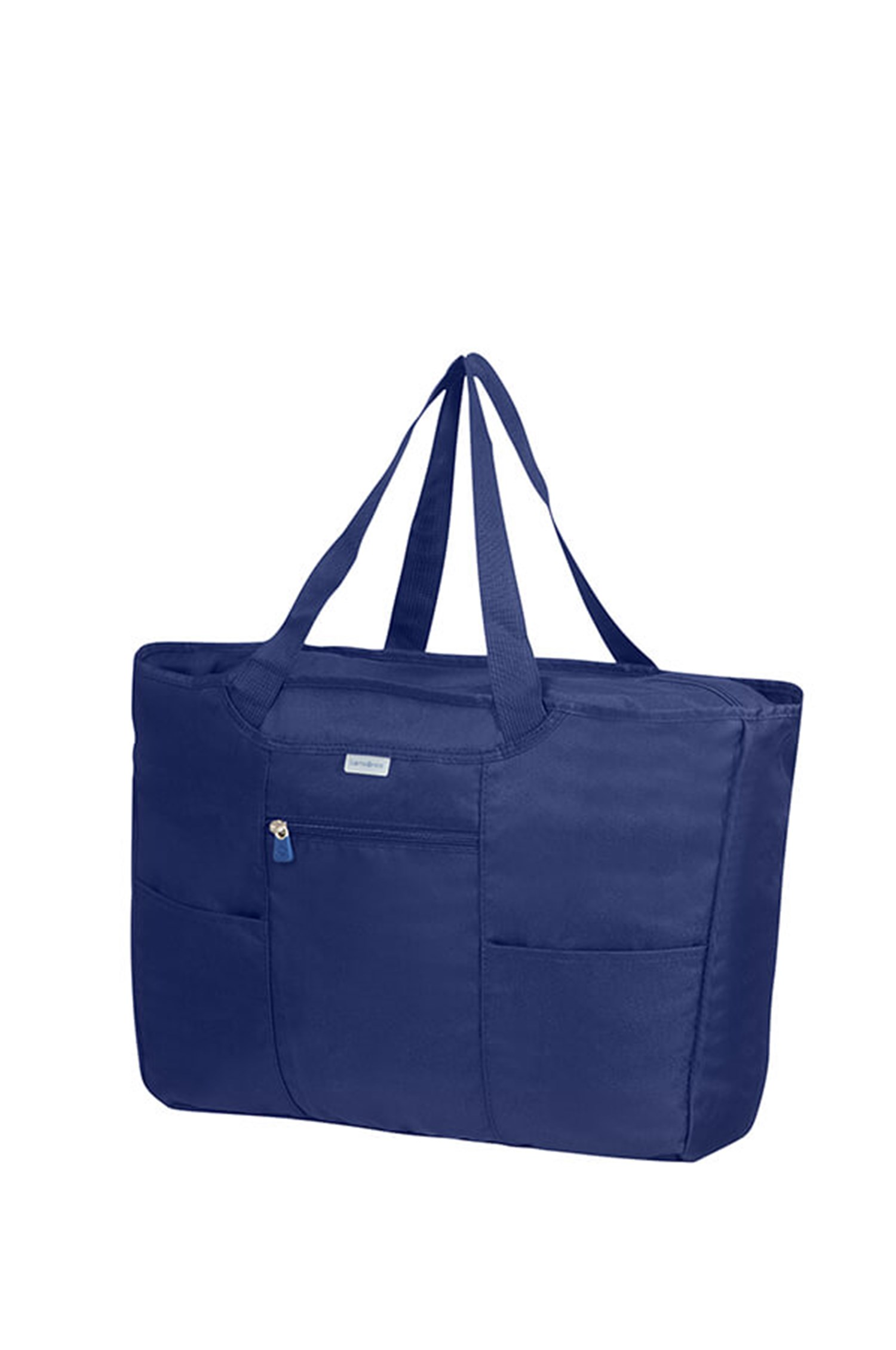 Samsonite Bags suitcases Shopping BLUE CO1011036