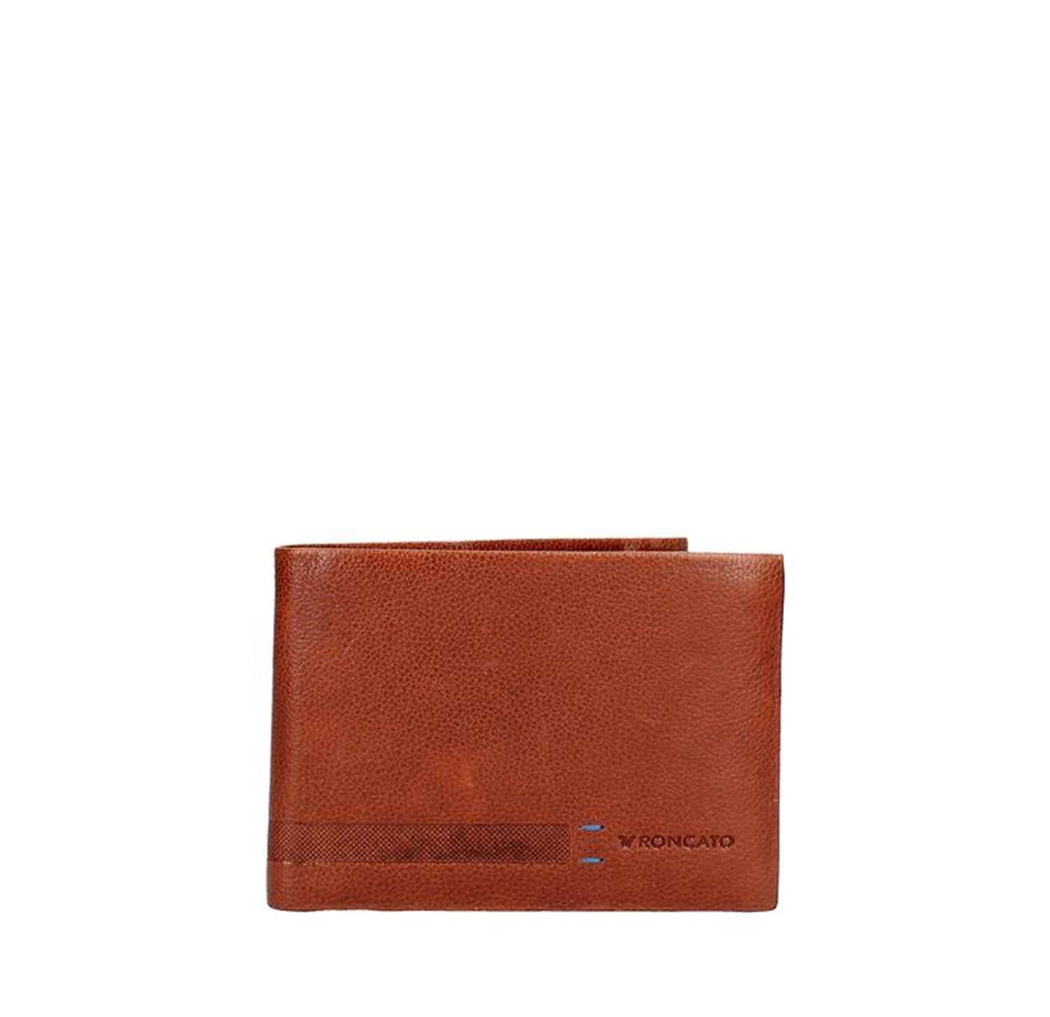 Roncato Accessories Accessories Wallets BROWN 410482