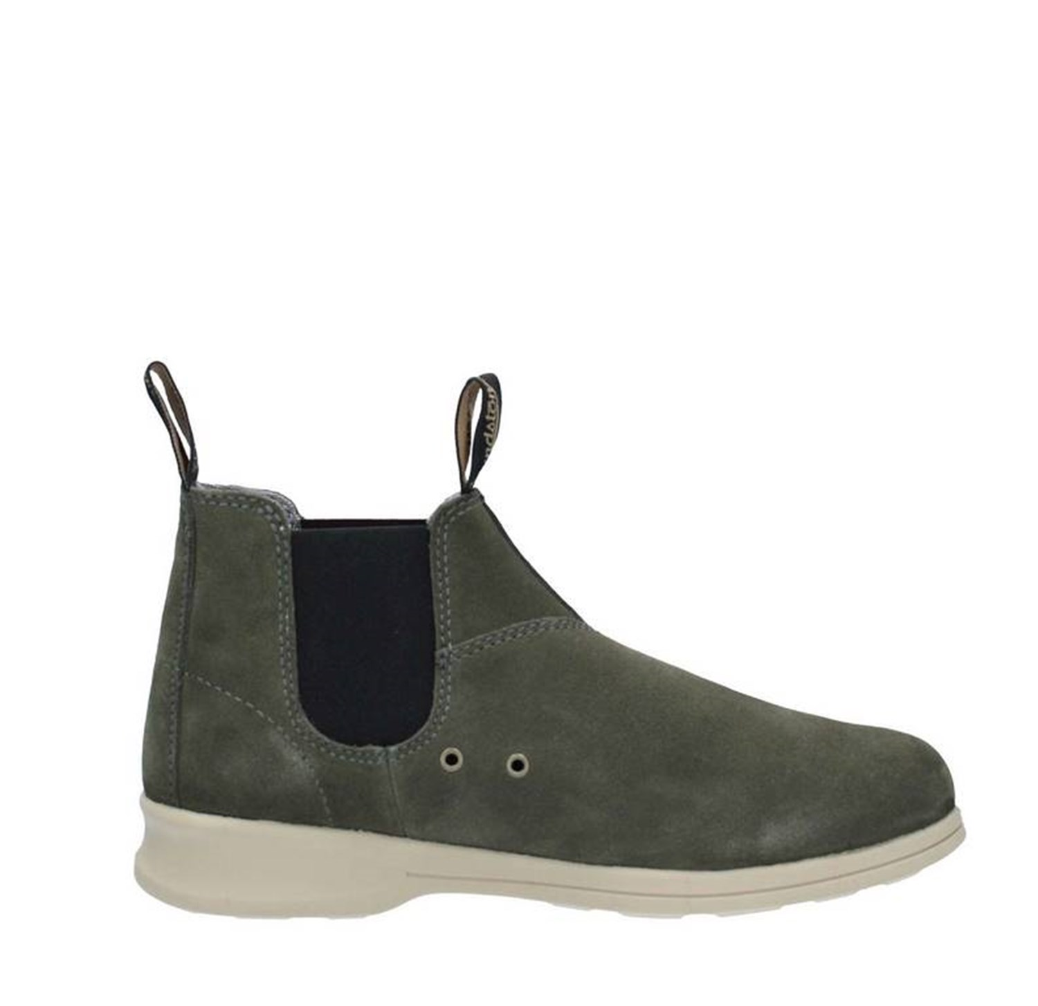 Blundstone Shoes Man boots GREEN 1361