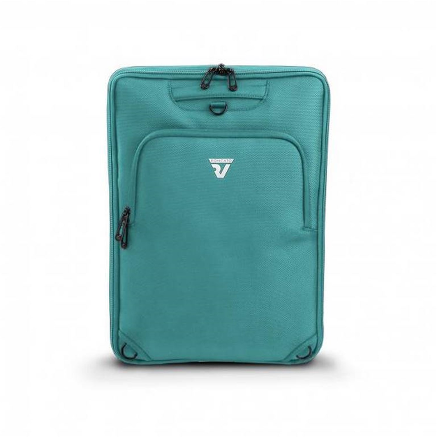 Roncato Bags Accessories Backpacks TURQUOISE 955400