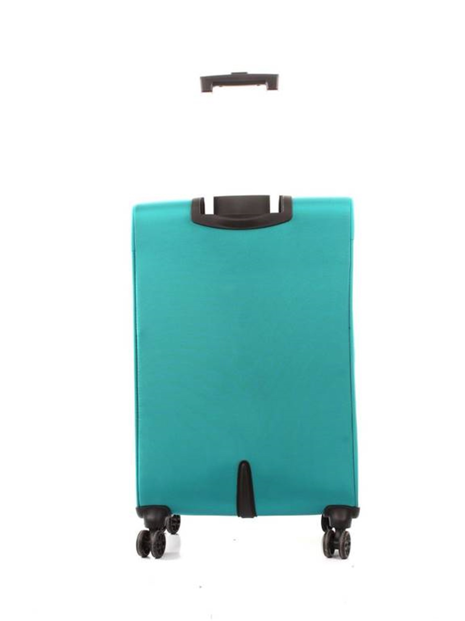 American Tourister Bags suitcases Middle 29G021004