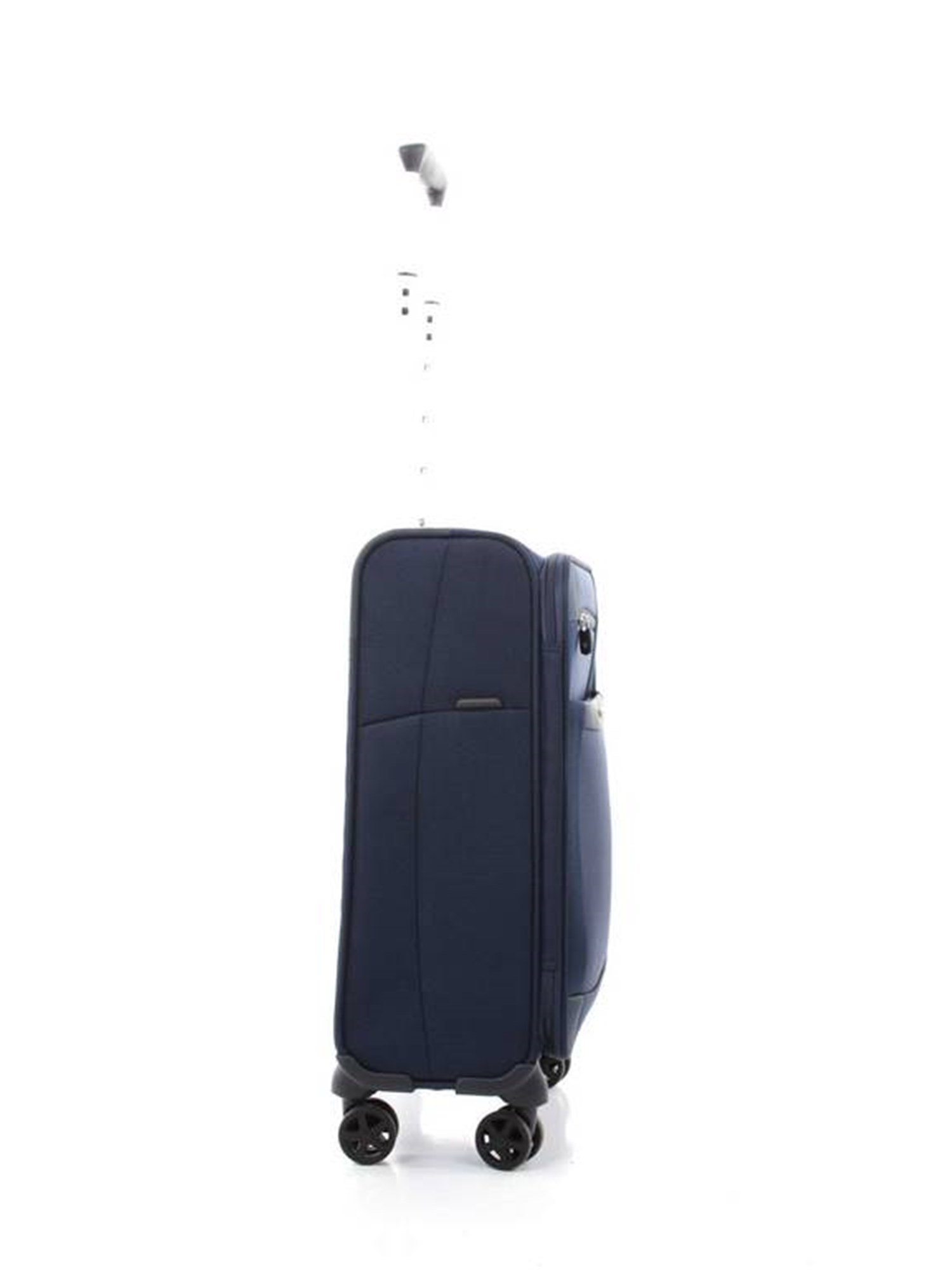 Samsonite Bags suitcases By hand BLUE 80D041003
