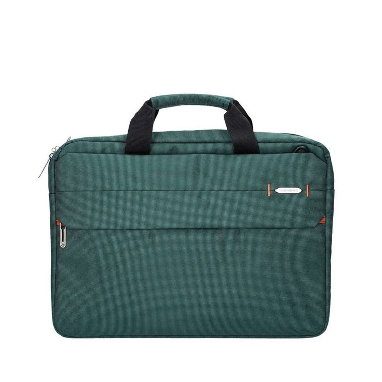 Samsonite Bags Accessories To work GREEN CC8004003