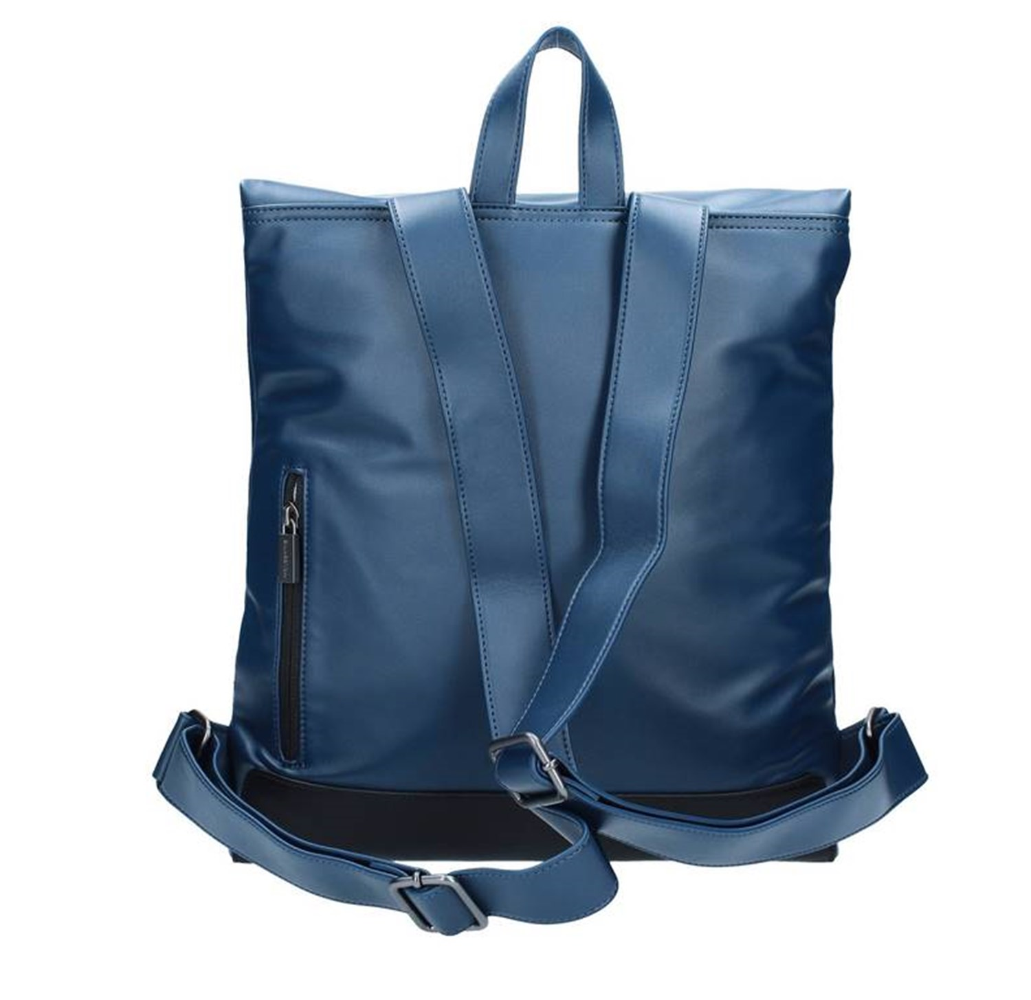 Moleskine Bags Accessories Backpacks BLUE ET86UFBK