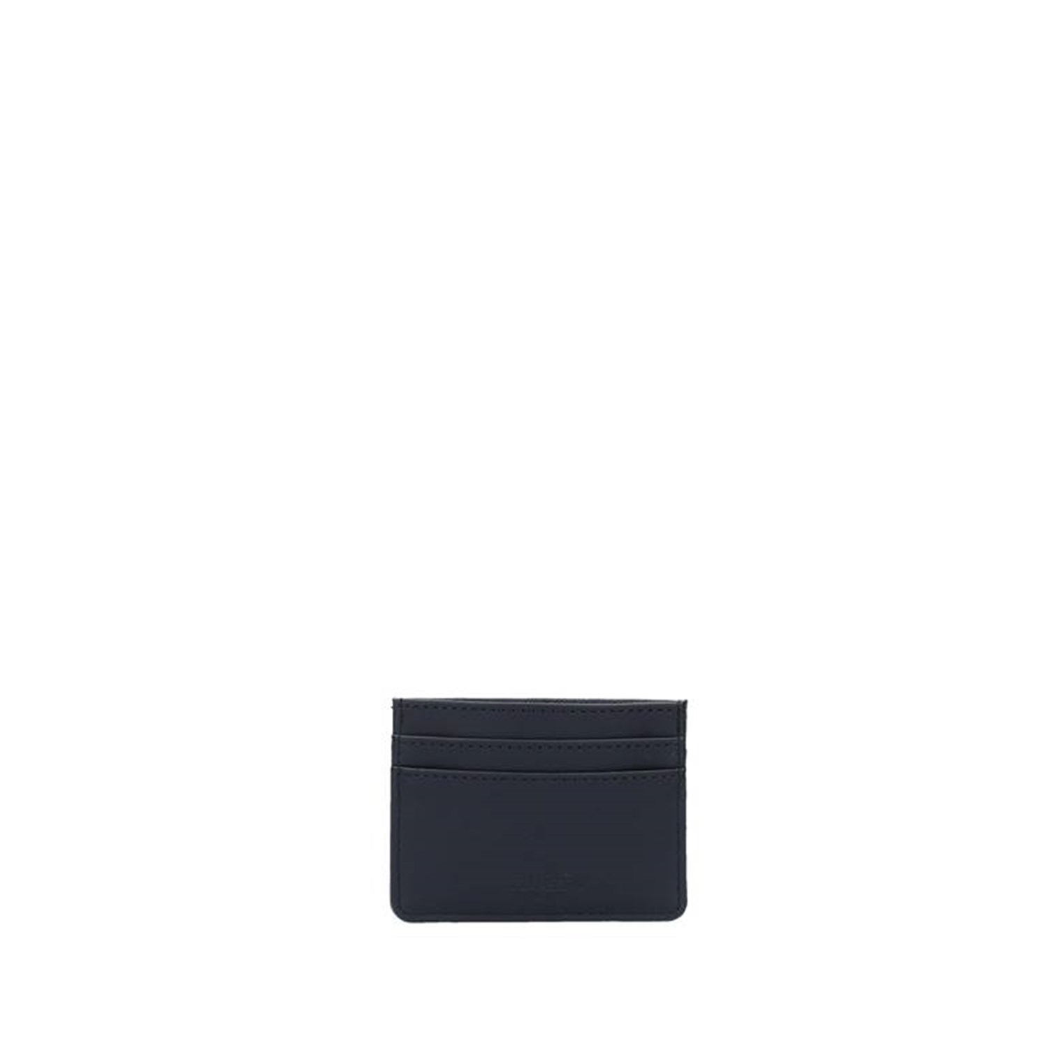 Fred Perry Accessories Accessories Wallets BLACK L3211
