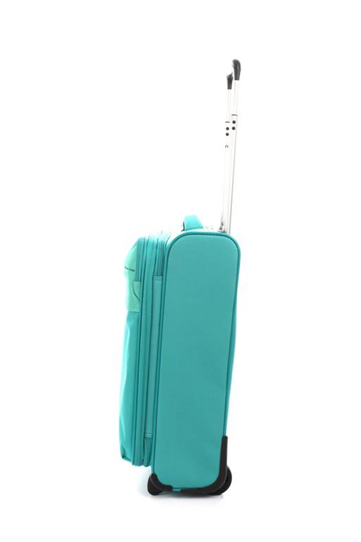 Roncato Bags suitcases By hand WATER BLUE 416503
