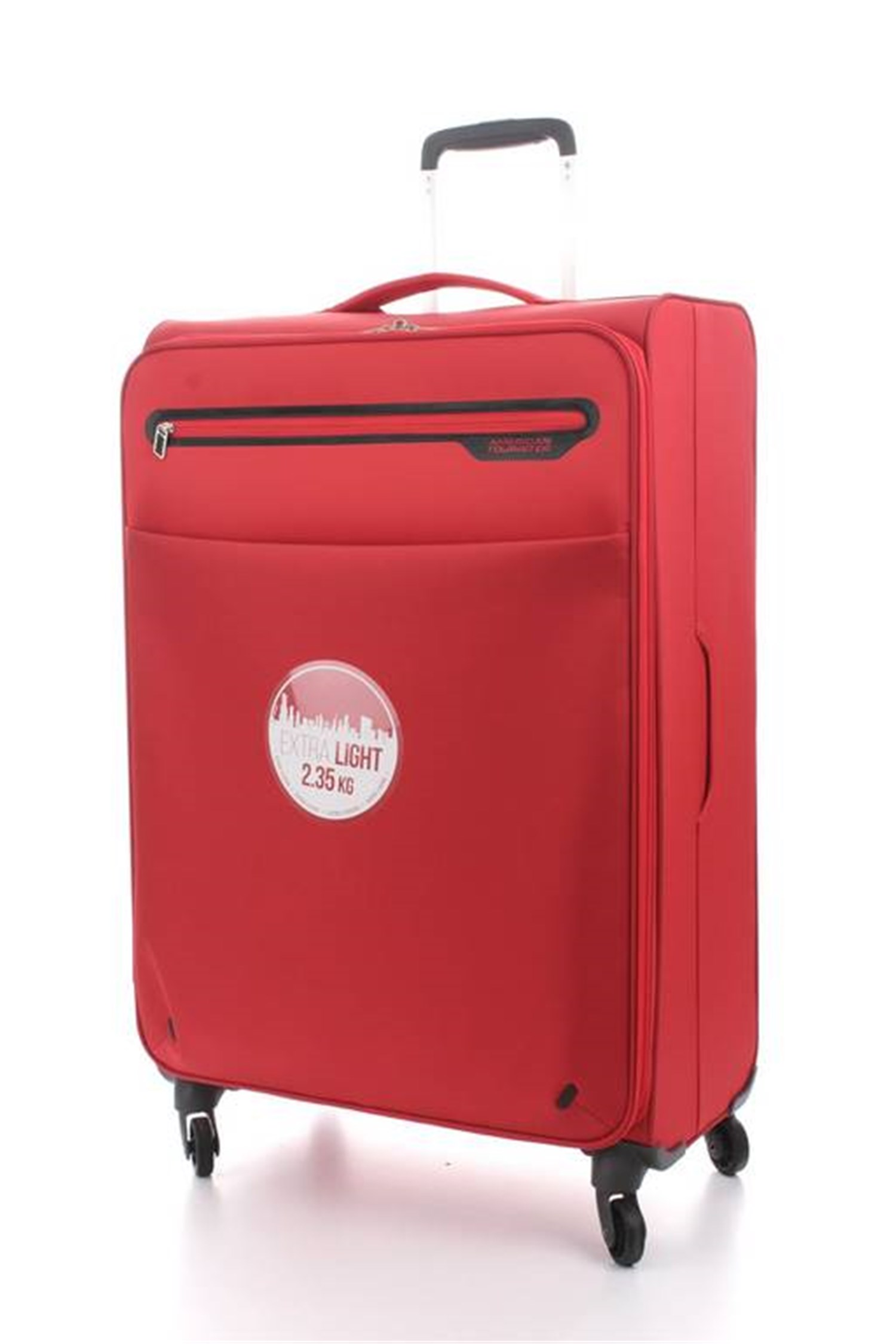 American Tourister Bags suitcases Great 00G000007