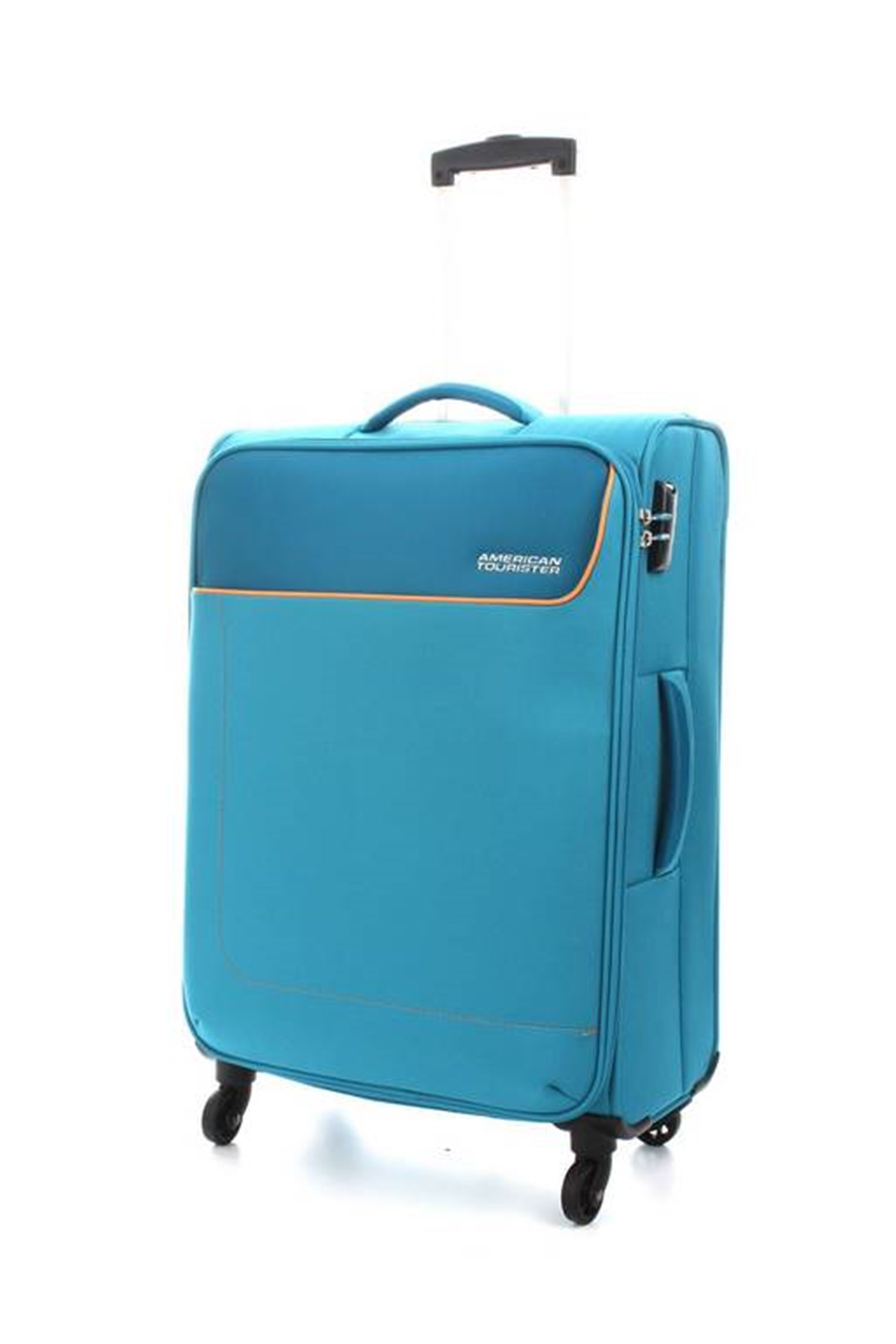 American Tourister Bags suitcases Middle 20G011003