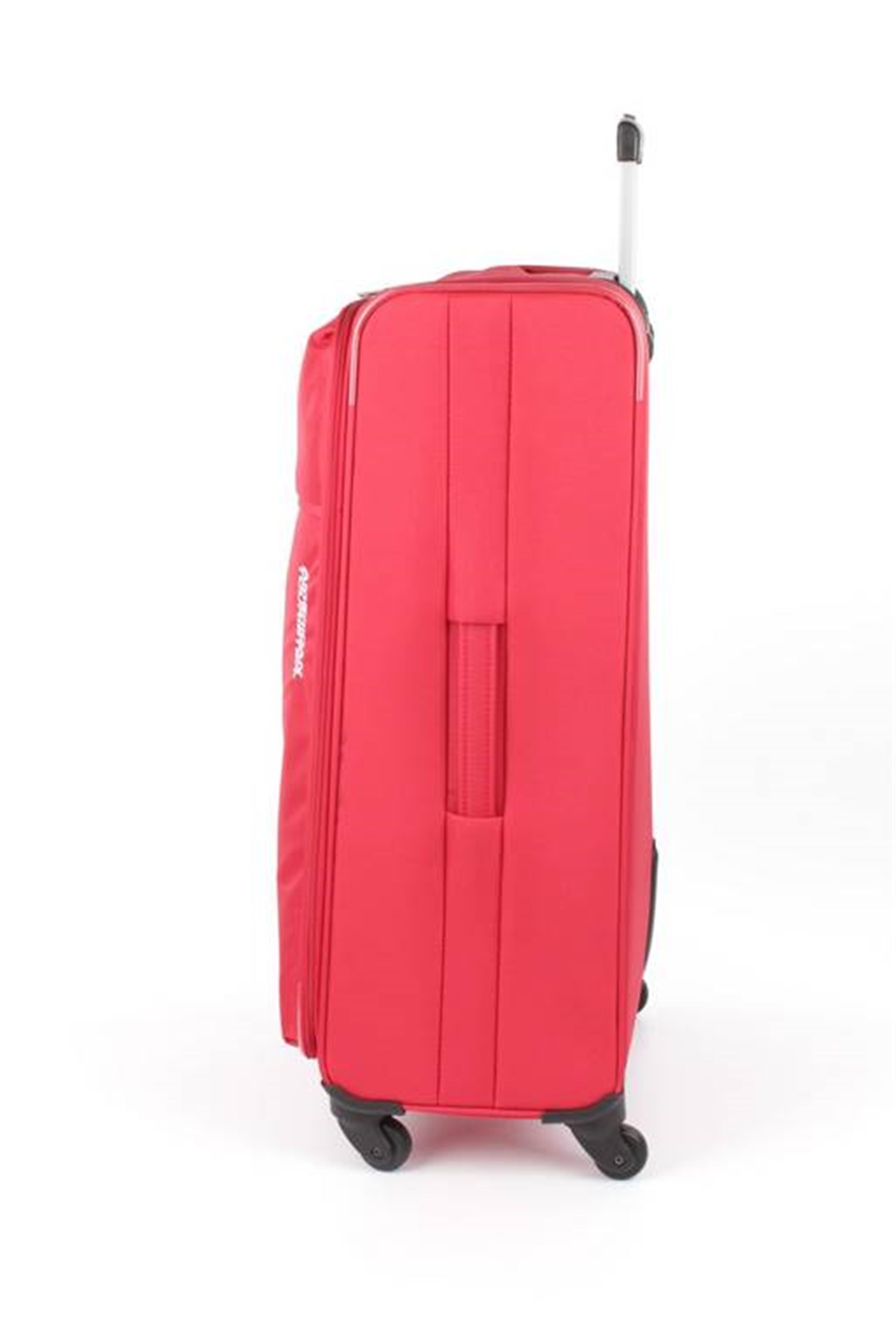 American Tourister Bags suitcases Great RED 82A000007