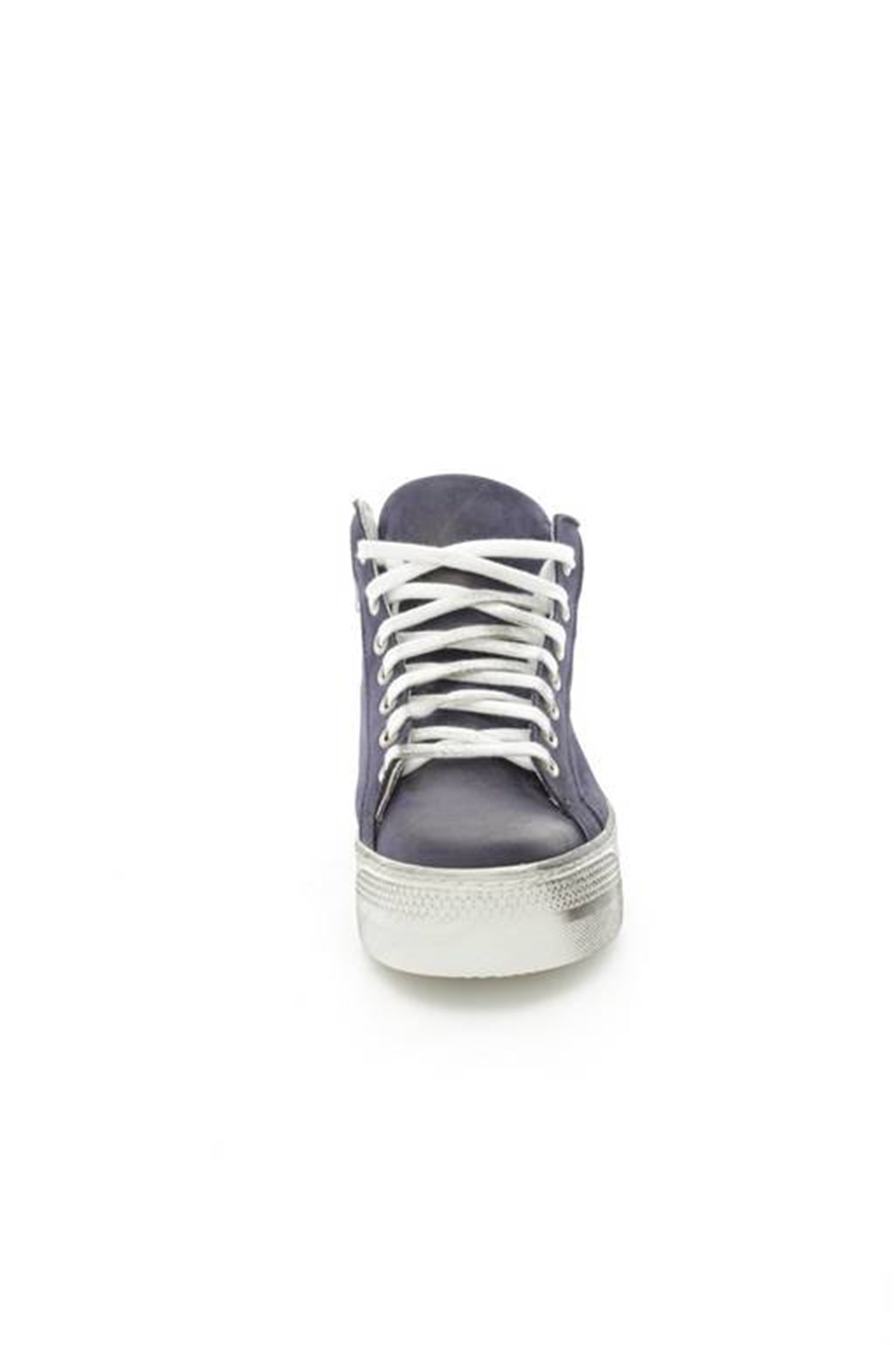 volta una 92 Donna Sneakers 2014 14 estate Primavera Ancora PS7xqEw5zw