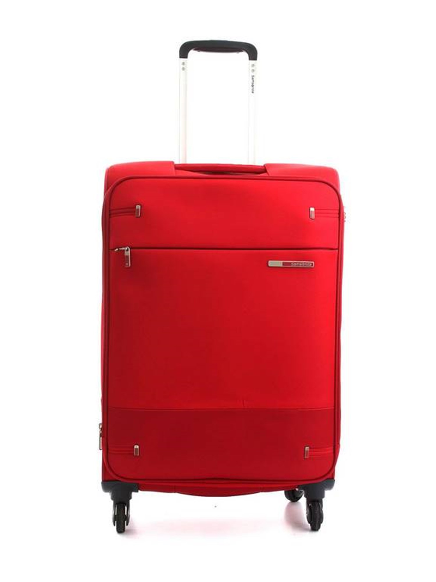 Samsonite Bags suitcases Middle RED 38N000004