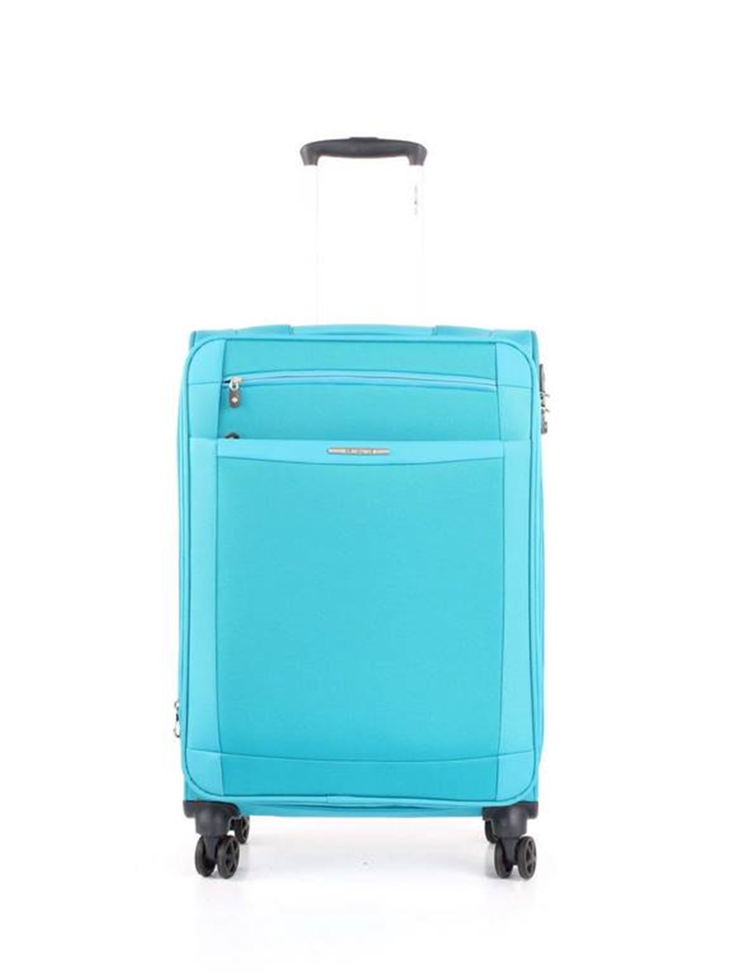 Samsonite Bags suitcases Middle 80D011004