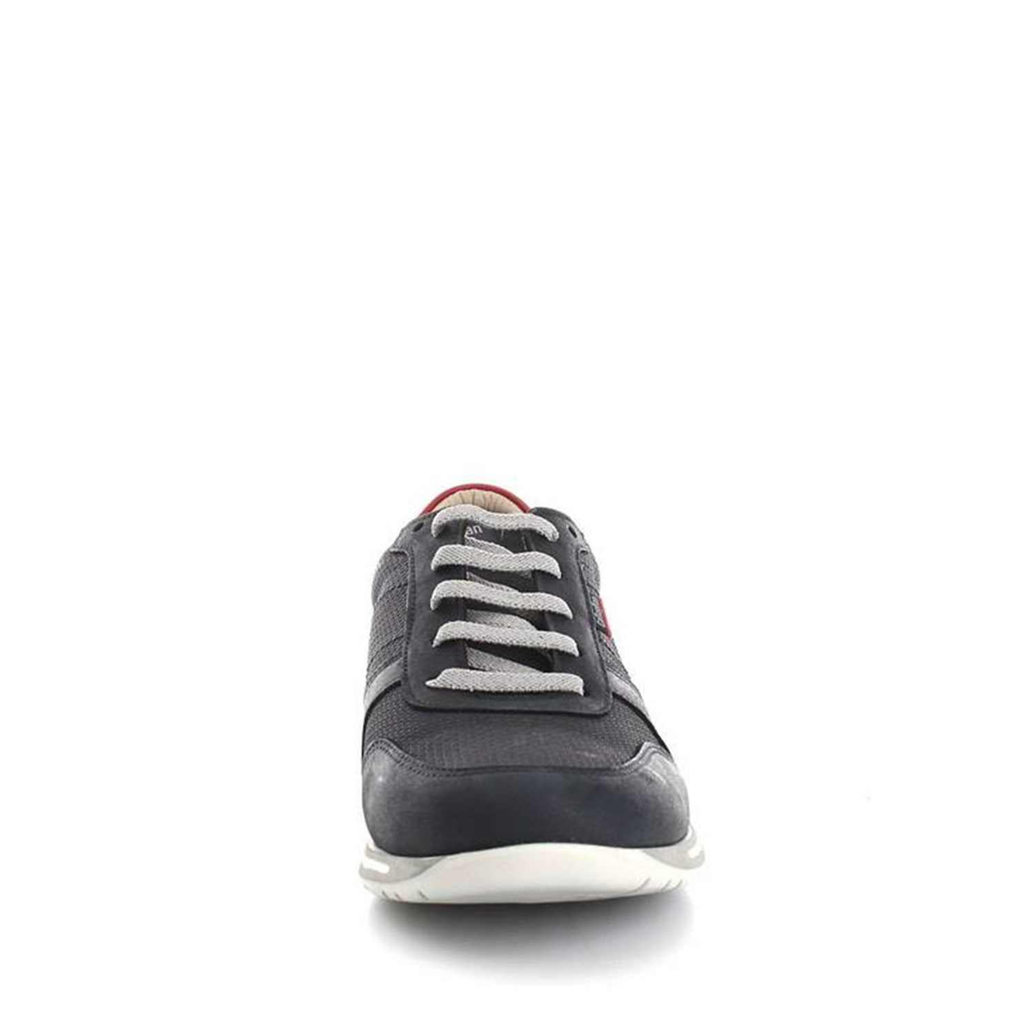 Callaghan Shoes Man low 88402