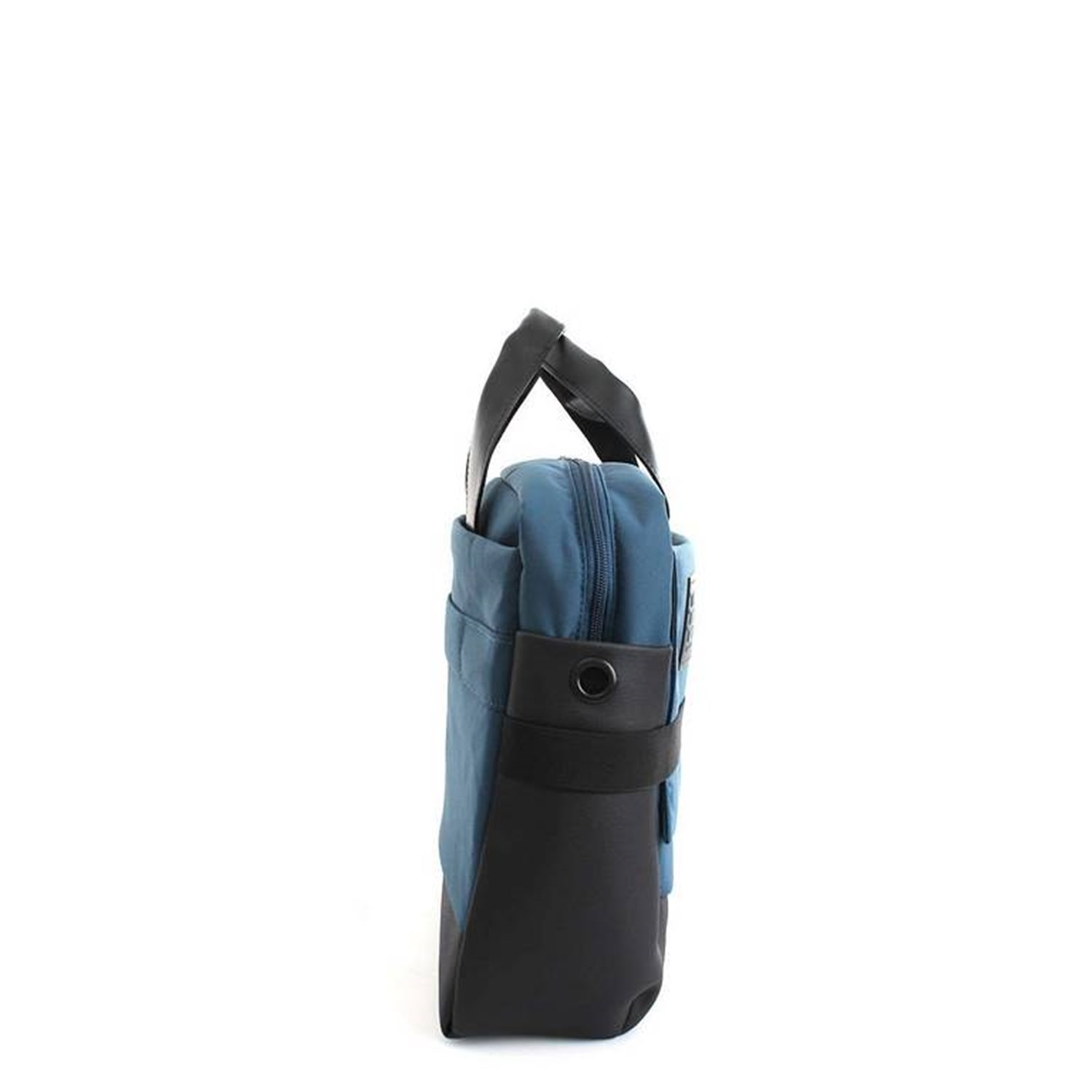 Moleskine Bags Accessories To work LIGHT BLUE 1710401