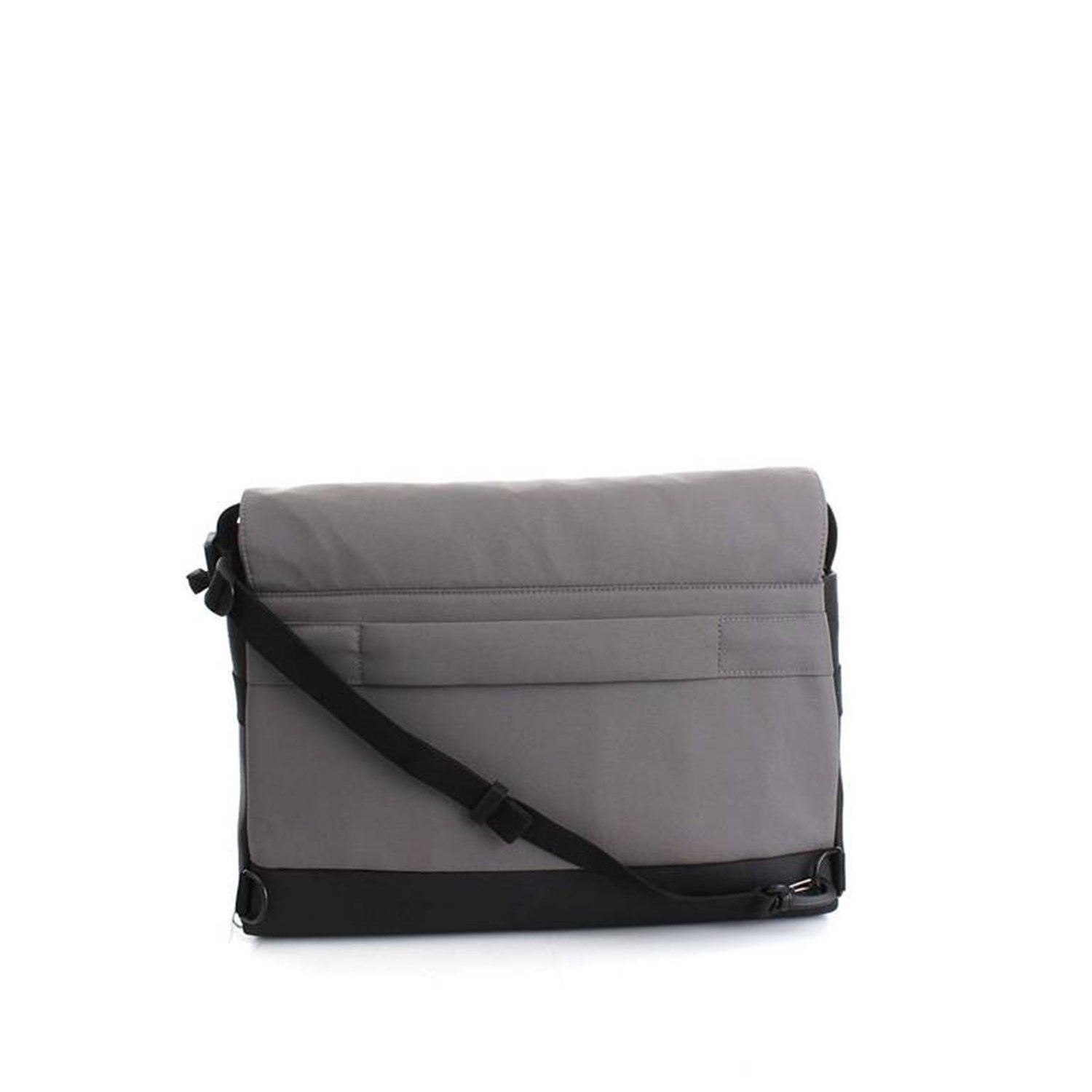 Moleskine Bags Accessories To work GREY 2854917