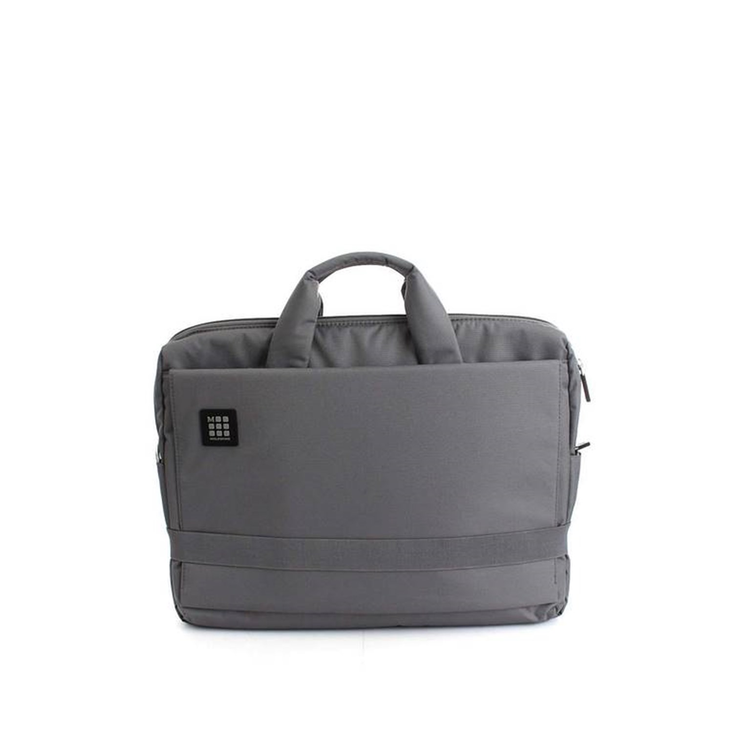 Moleskine Bags Accessories To work GREY 2855006