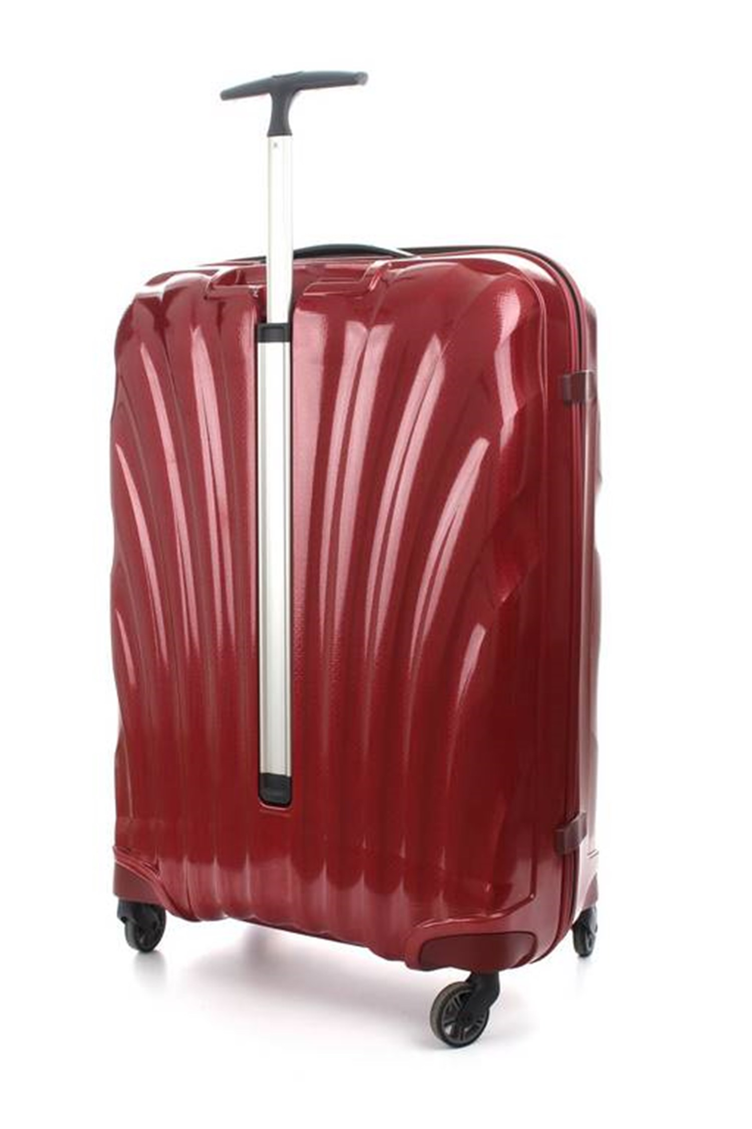 Samsonite Bags suitcases Great V22000304