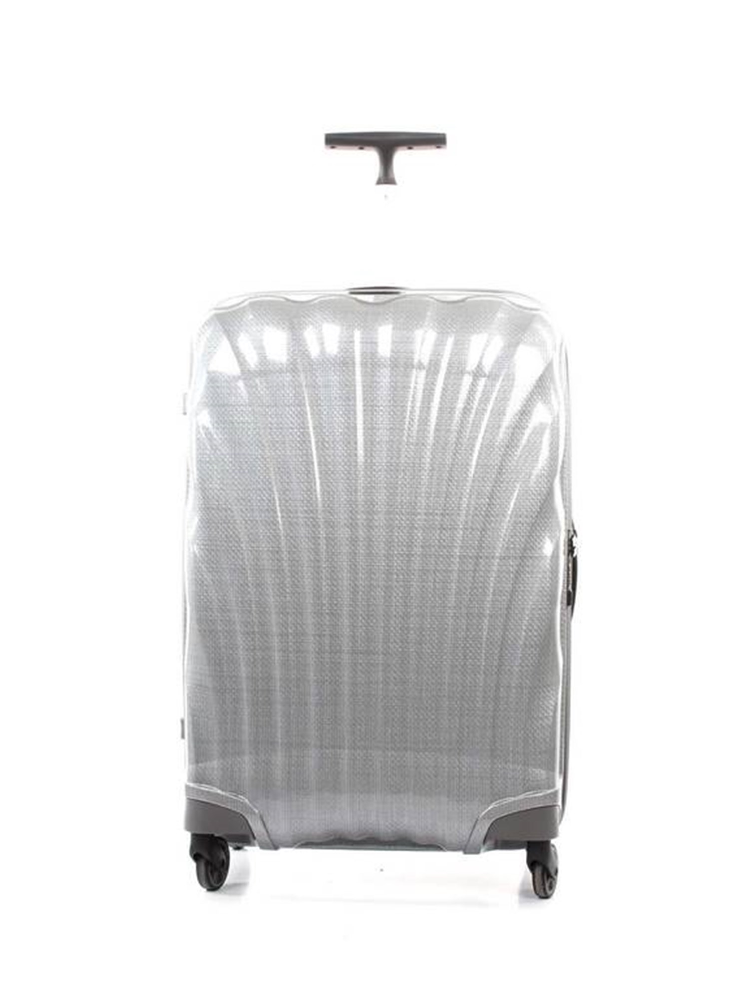 Samsonite Bags suitcases Middle V22025306