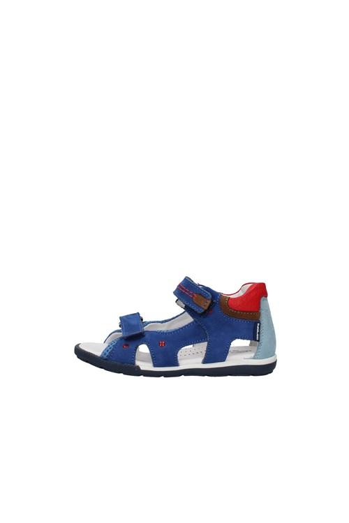 Balducci Sandals BLUE