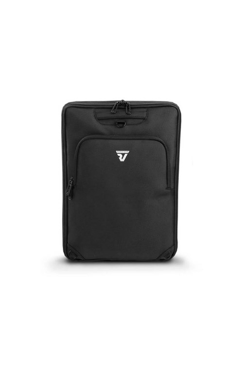 Roncato Professional Backpacks BLACK
