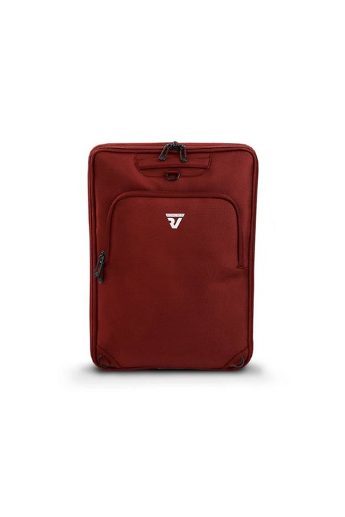 Roncato Professional Backpacks RED