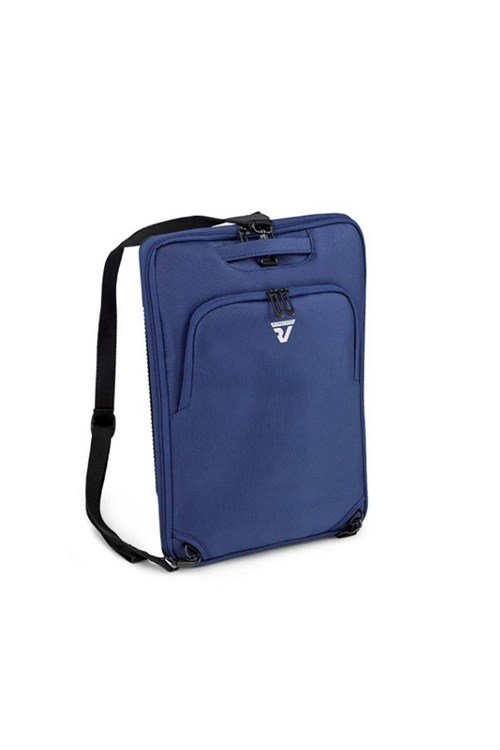 Roncato Professional Backpacks NAVY BLUE