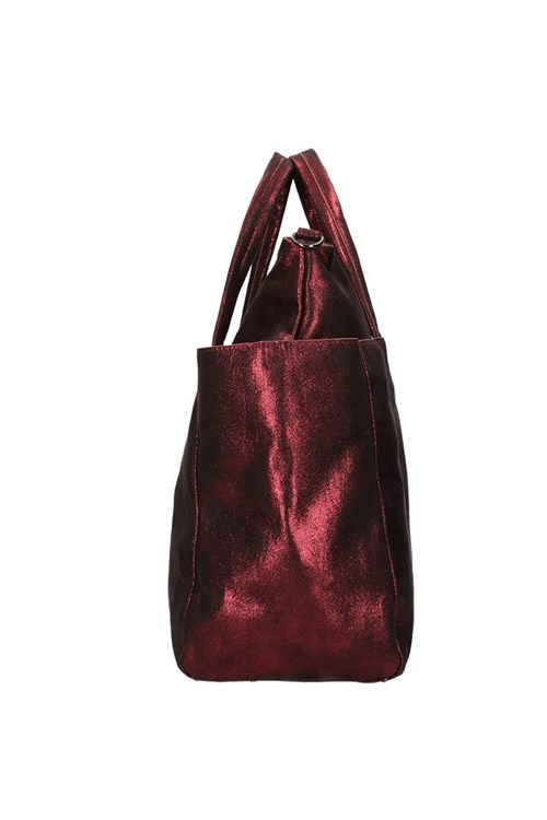Desigual Shoulder Bags RED